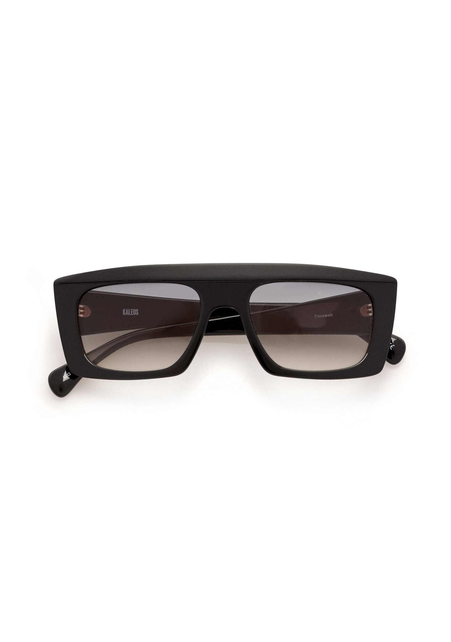 Gafas CASSWELL Color 6