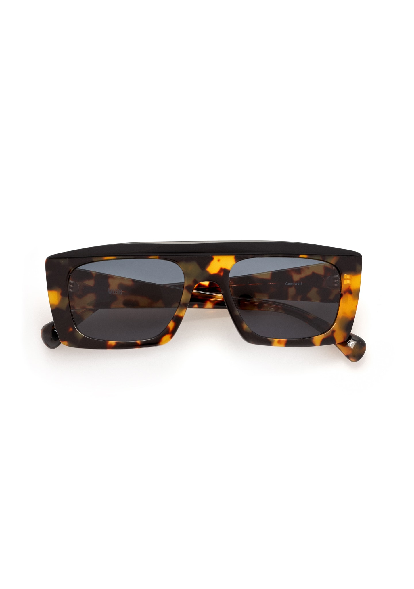 Gafas CASSWELL Color 7