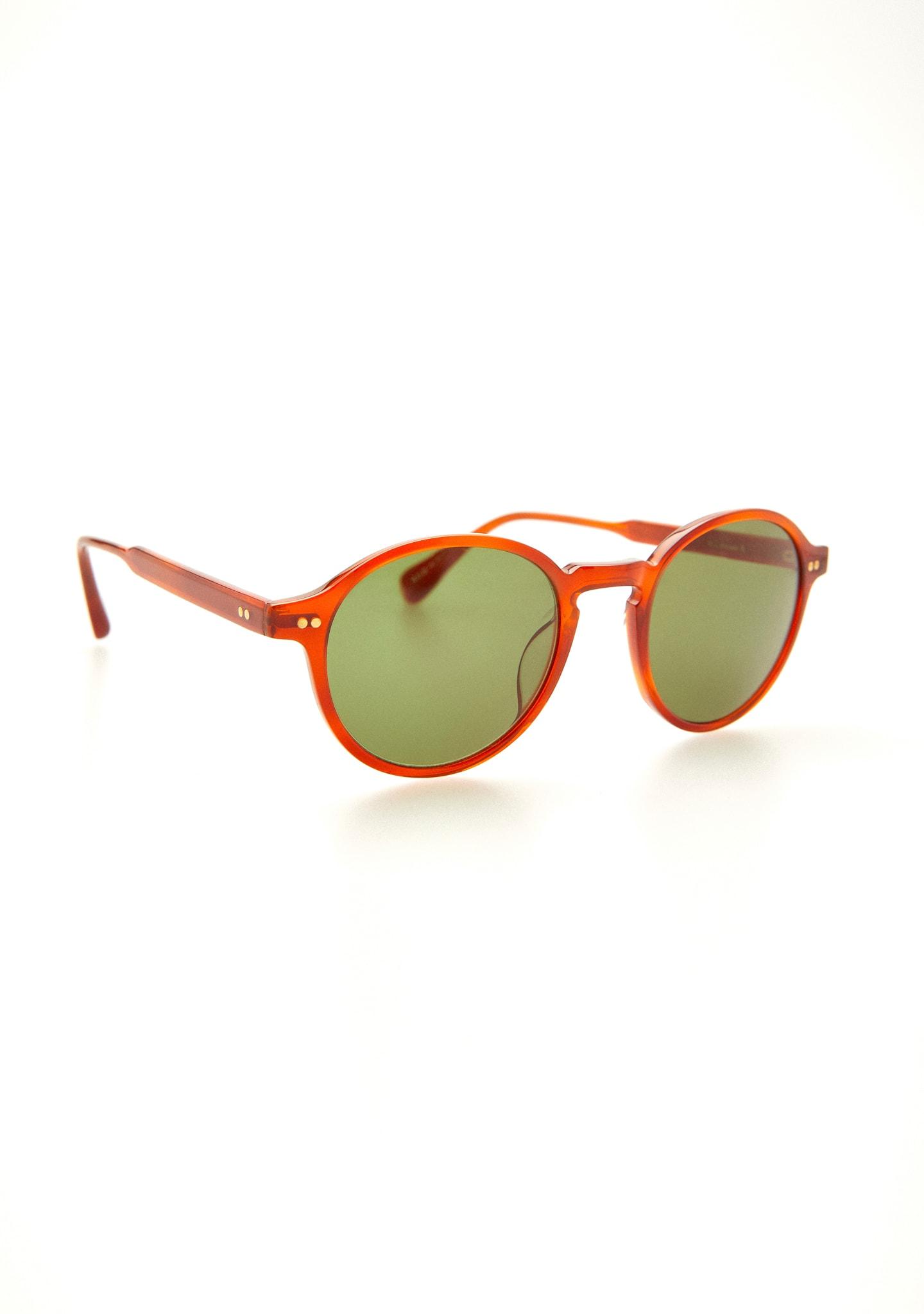 Gafas KAUFMAN-S Color 2