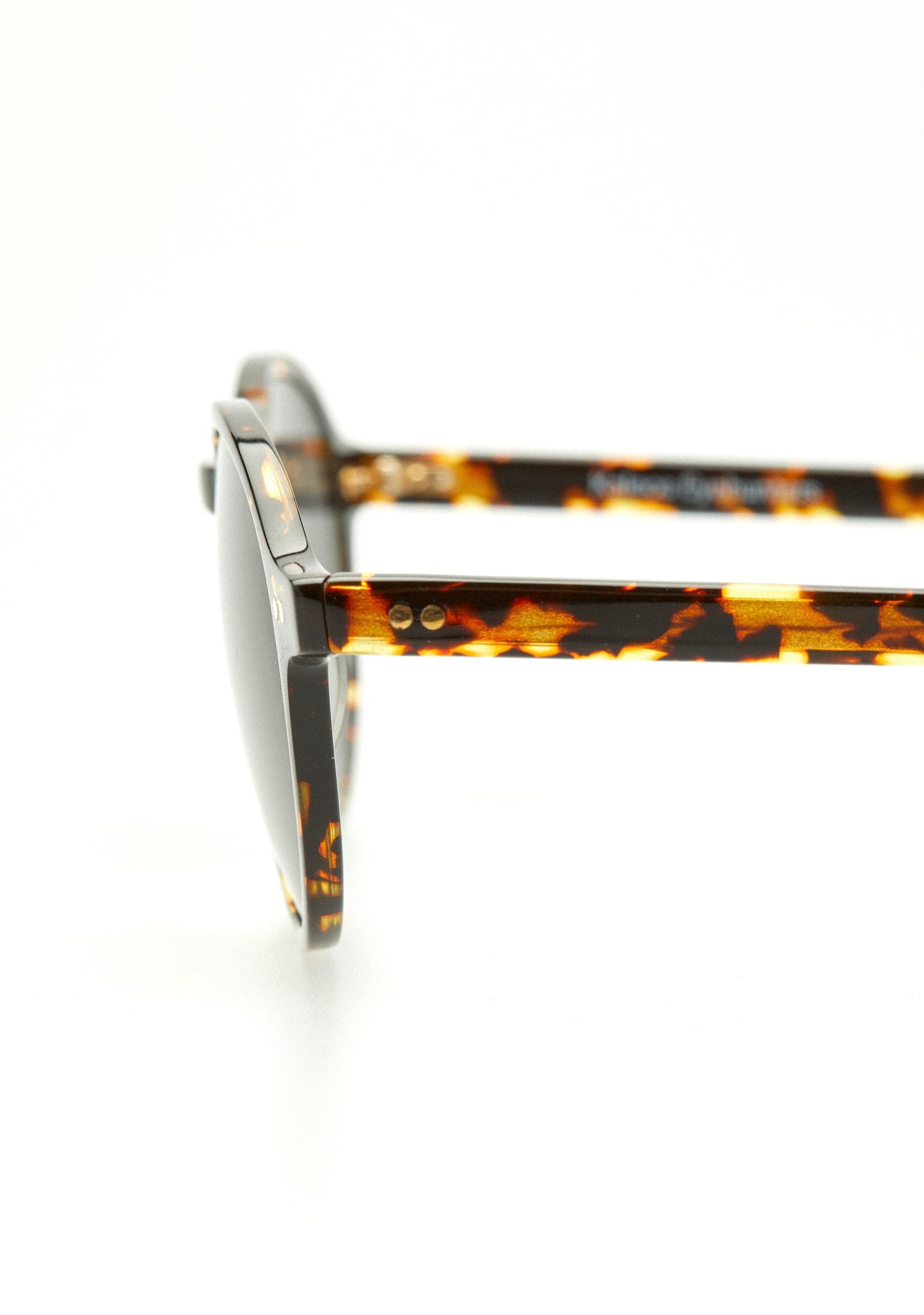 Gafas KAUFMAN-S Color 4