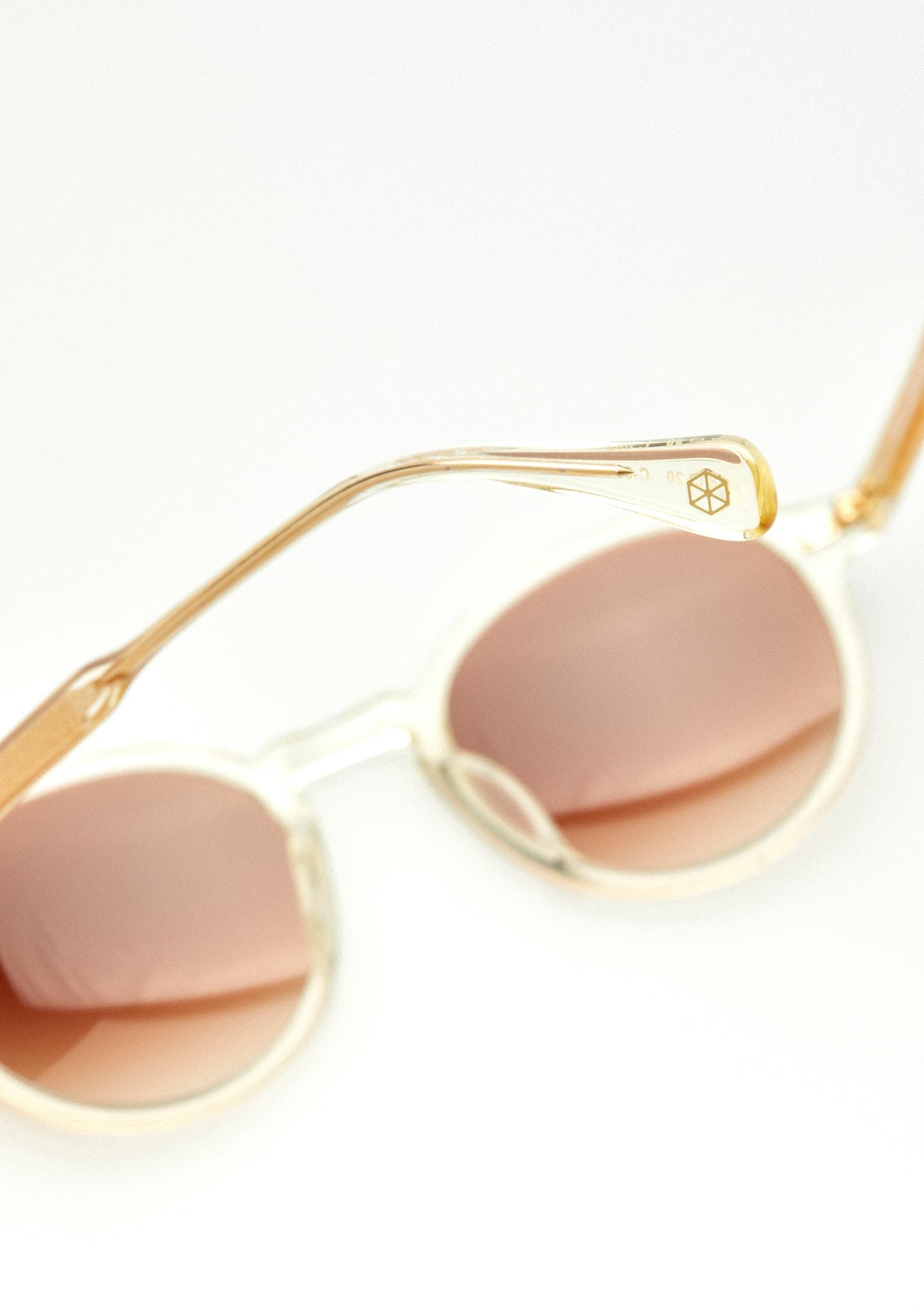 Gafas KAUFMAN-S Color 5