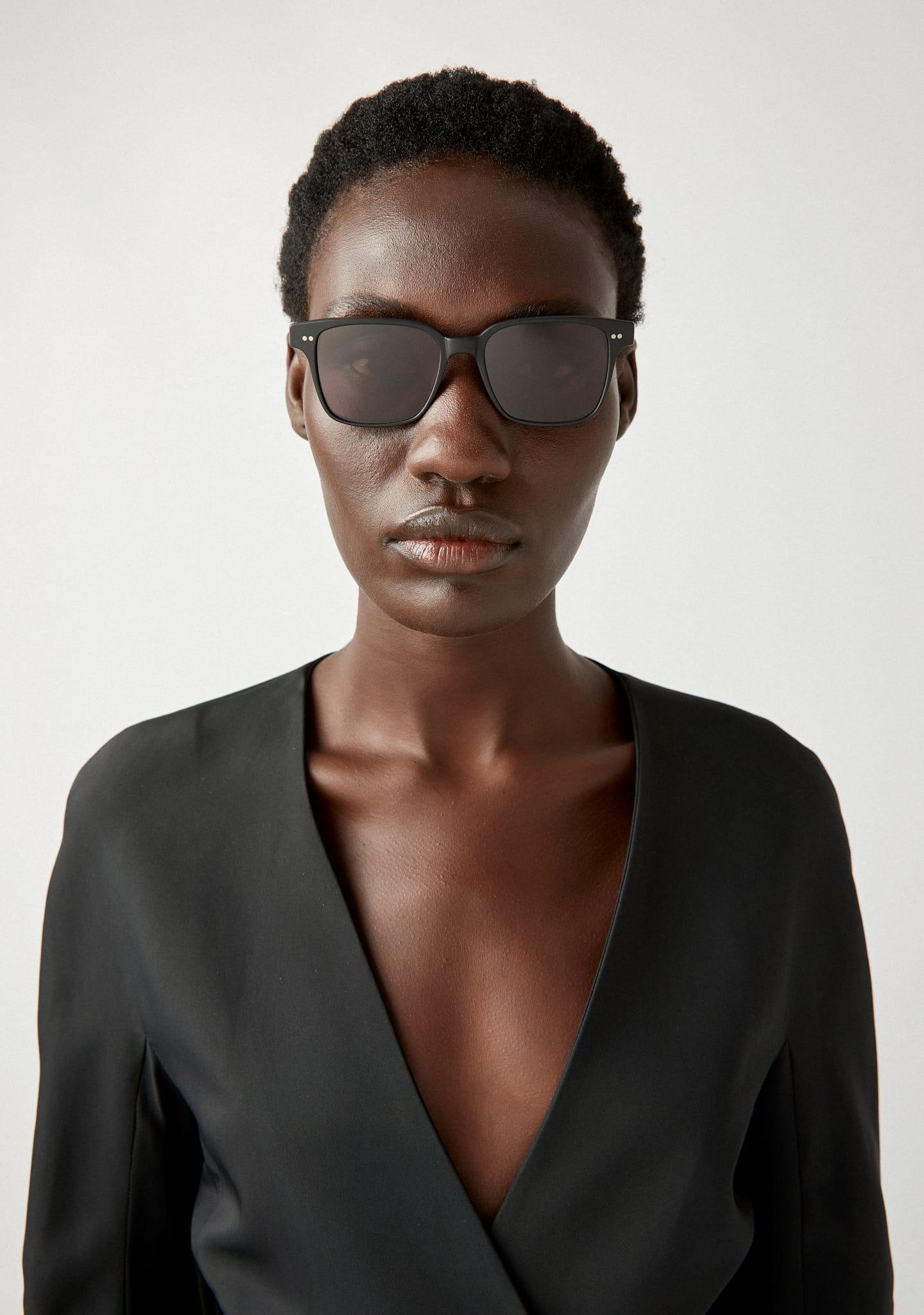 Gafas MALLO Color 1