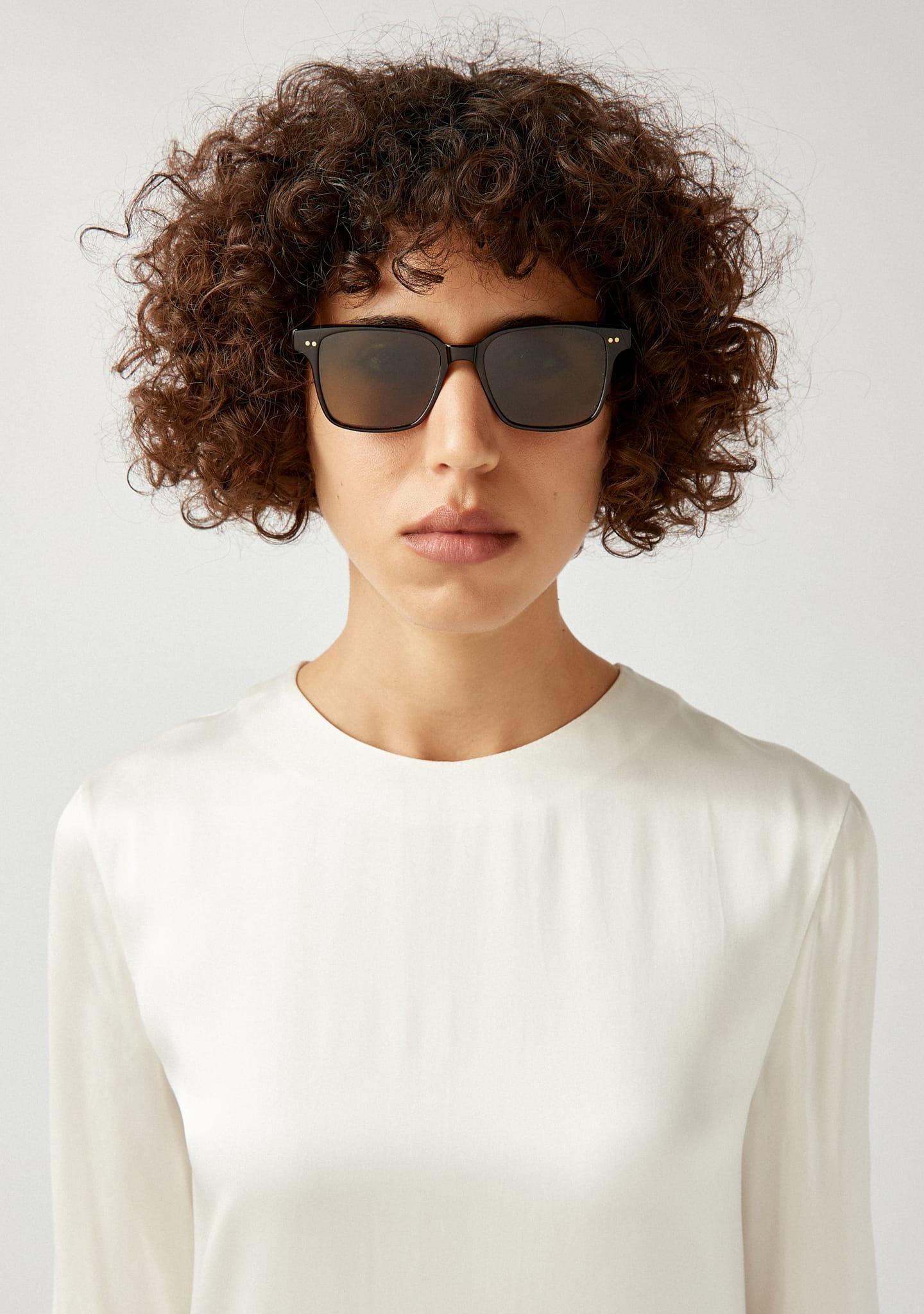 Gafas MALLO Color 2