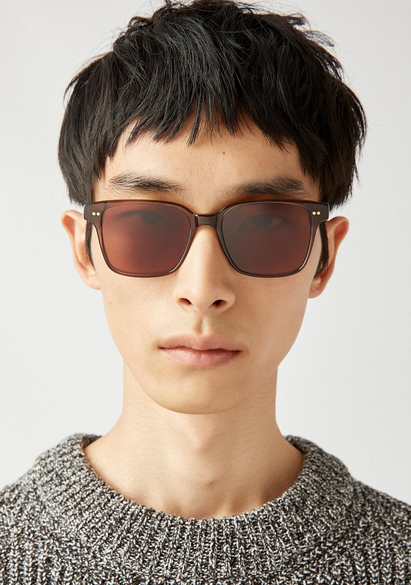 Gafas MALLO Color 3