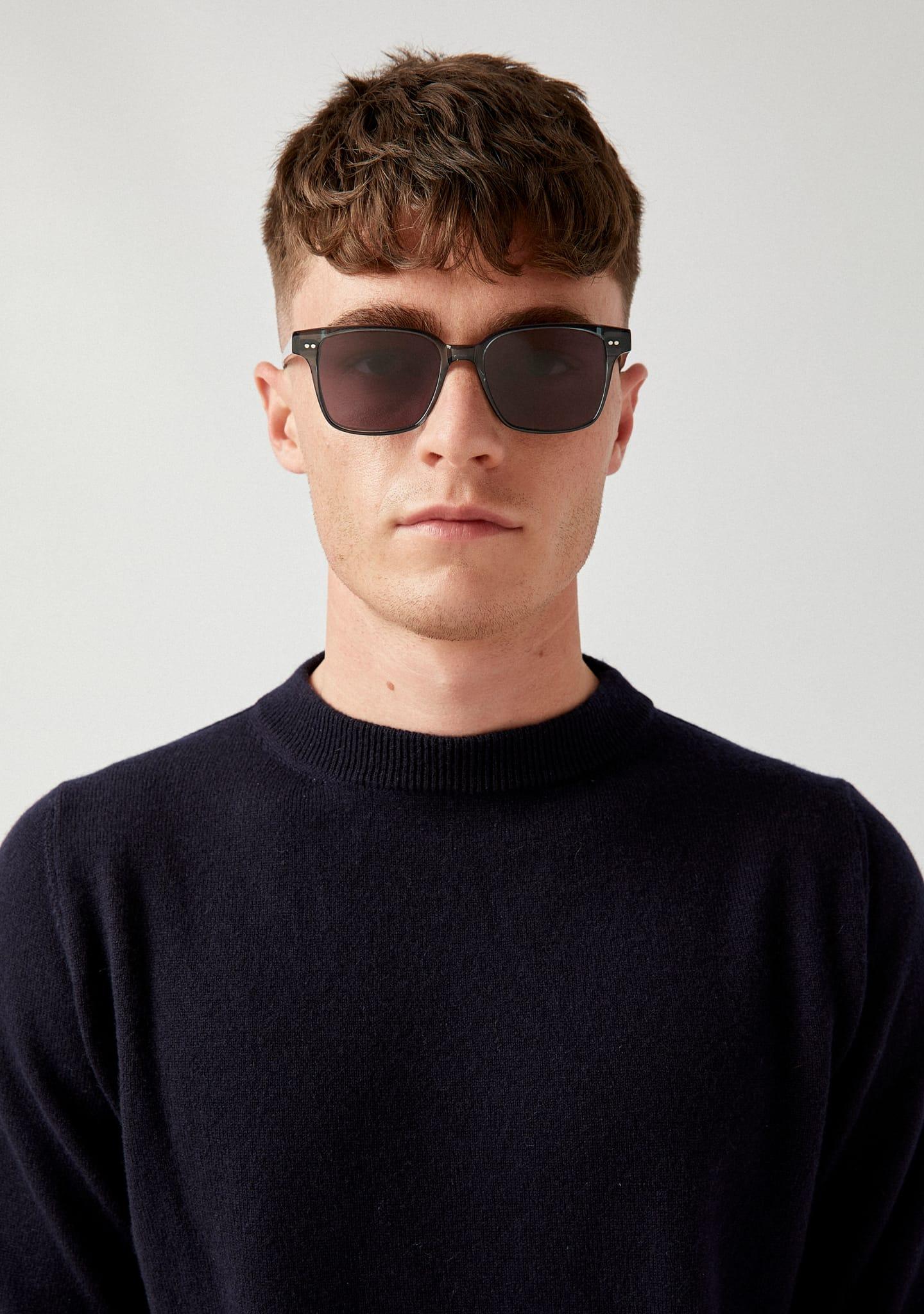 Gafas MALLO Color 5