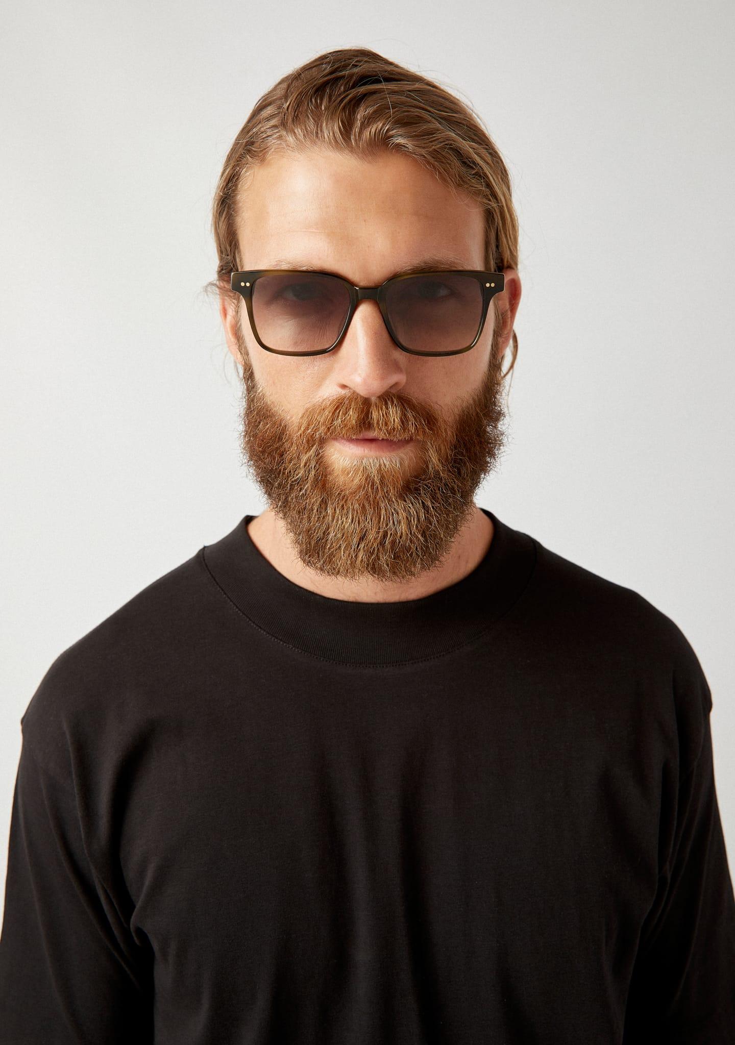 Gafas MALLO Color 4