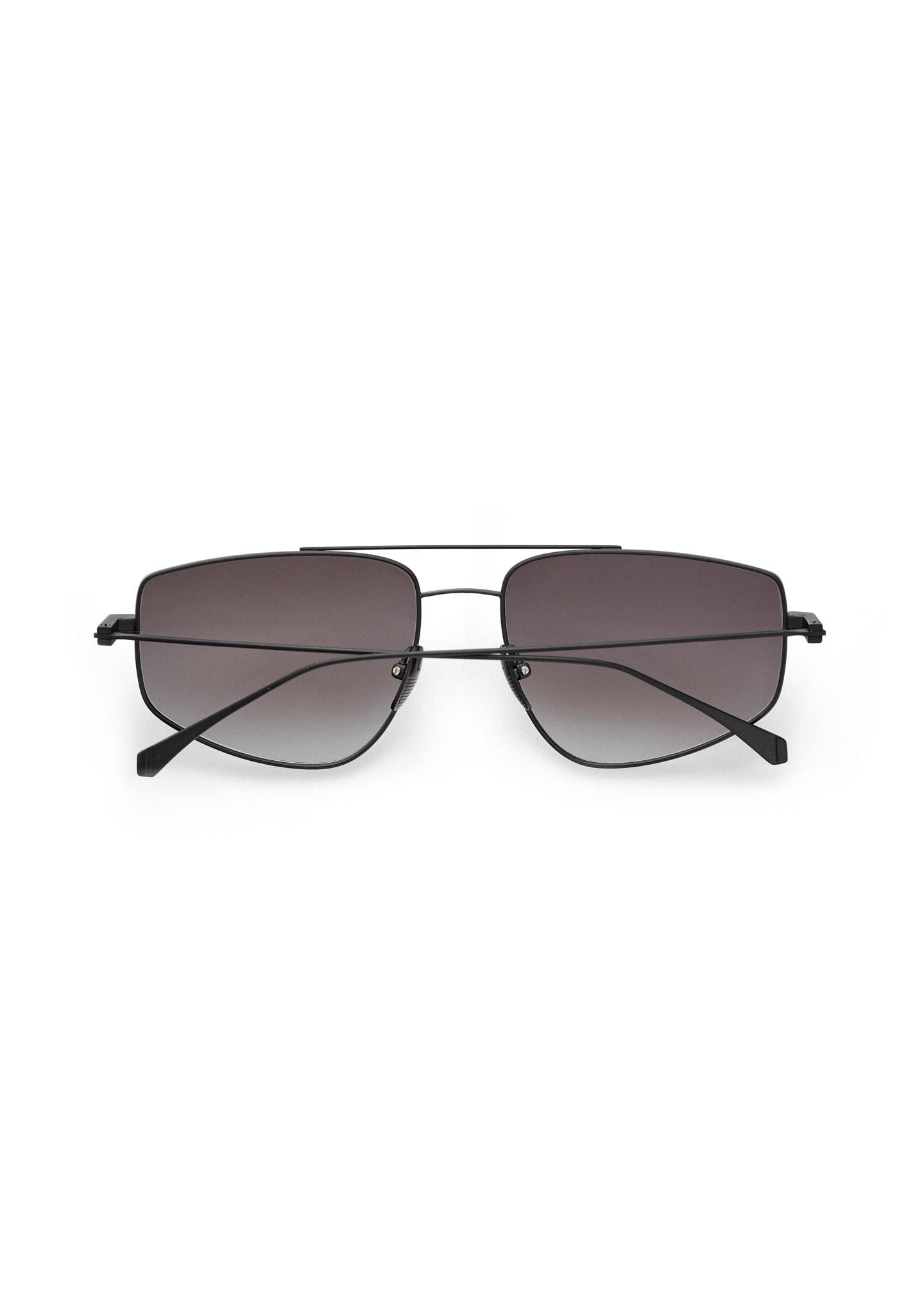 Gafas BATES Color 1