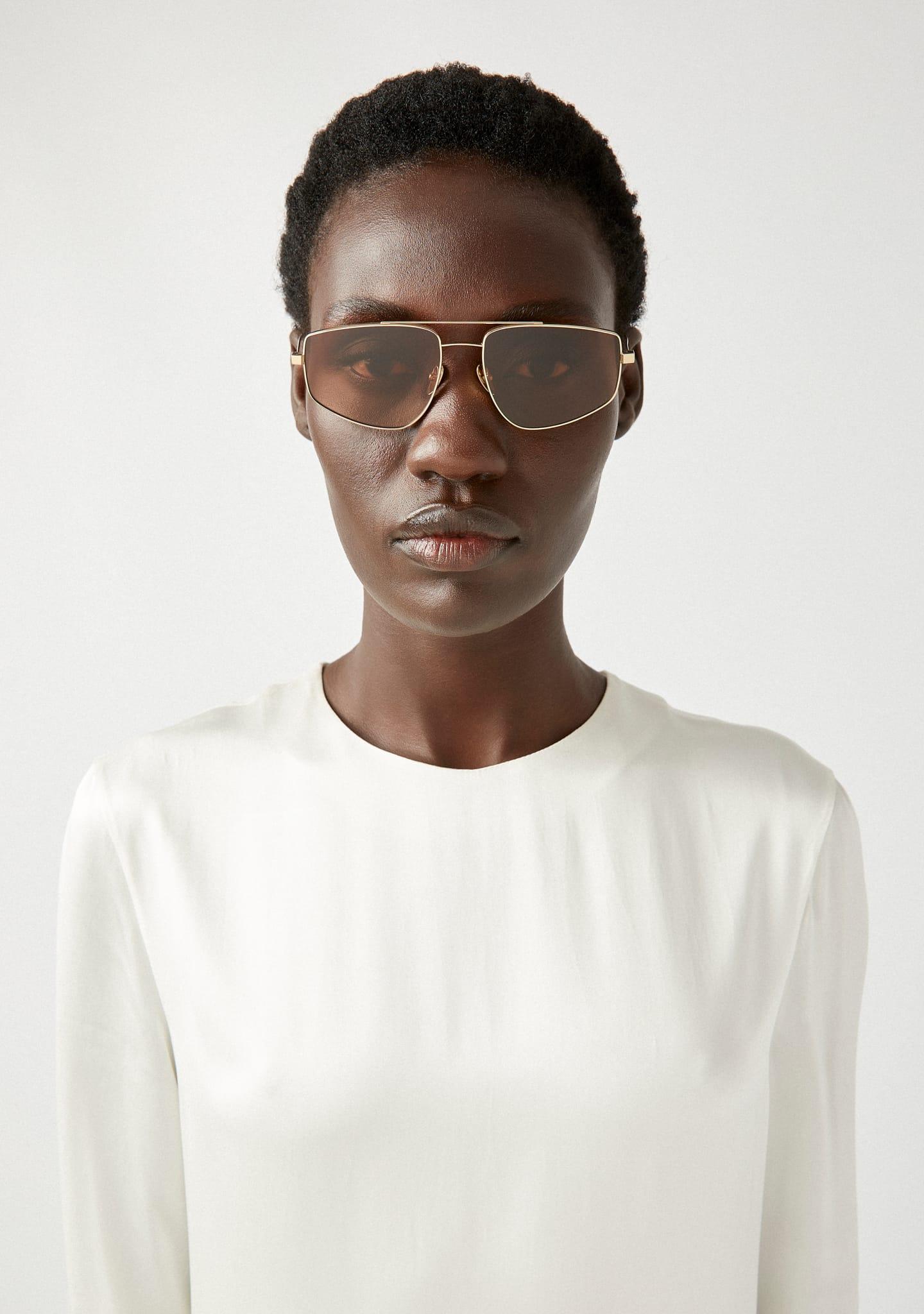 Gafas BATES Color 3