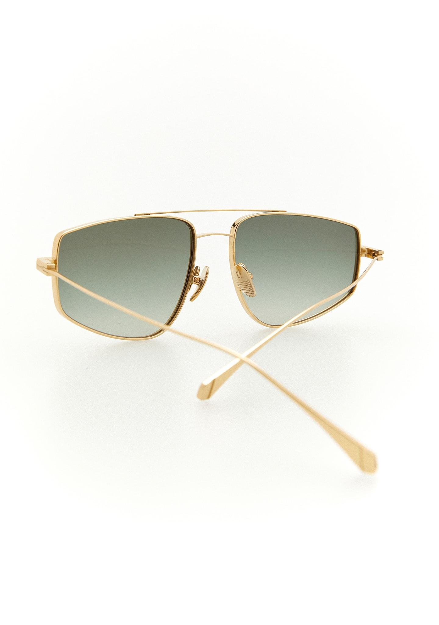 Gafas BATES Color 4