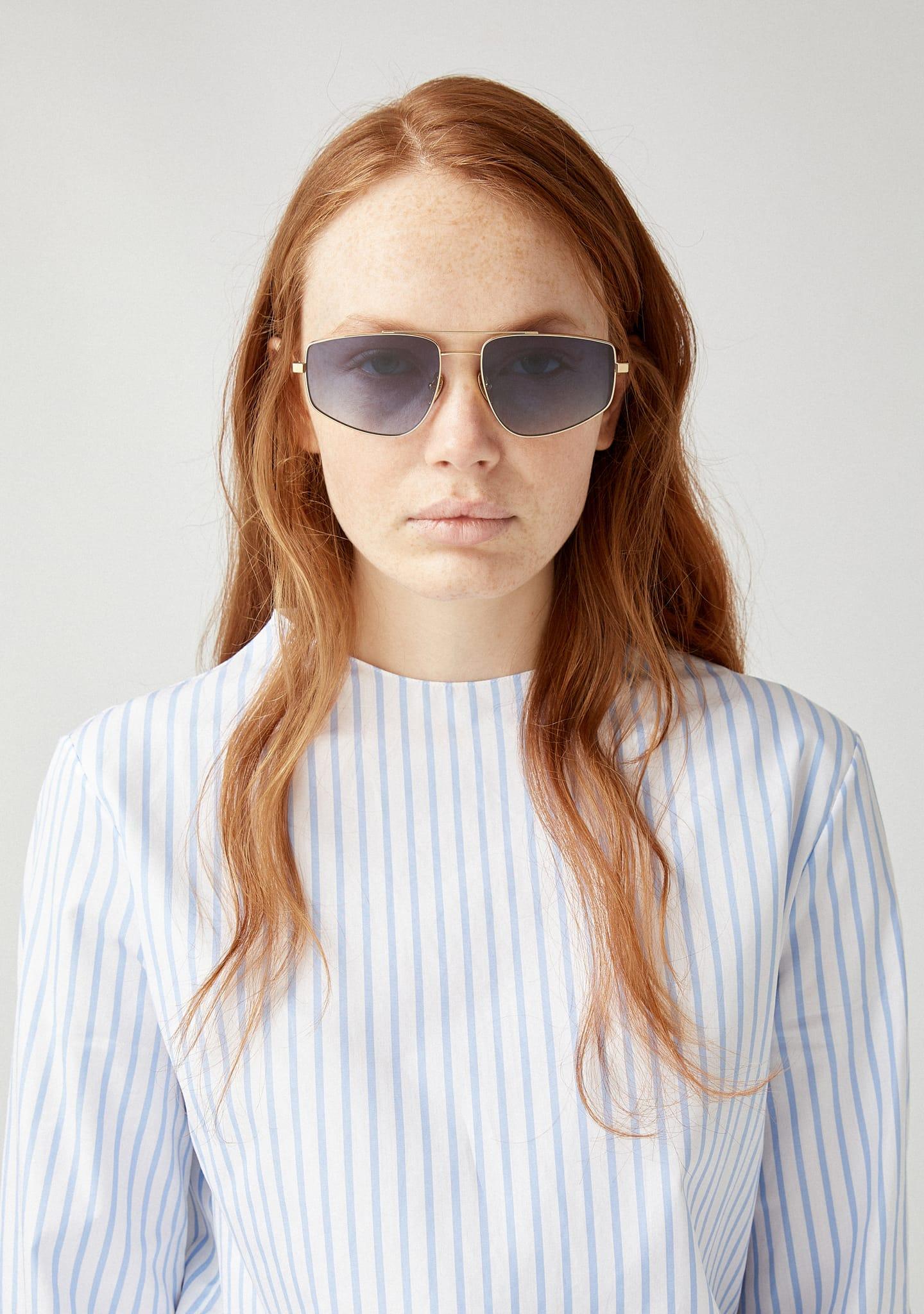 Gafas BATES Color 2