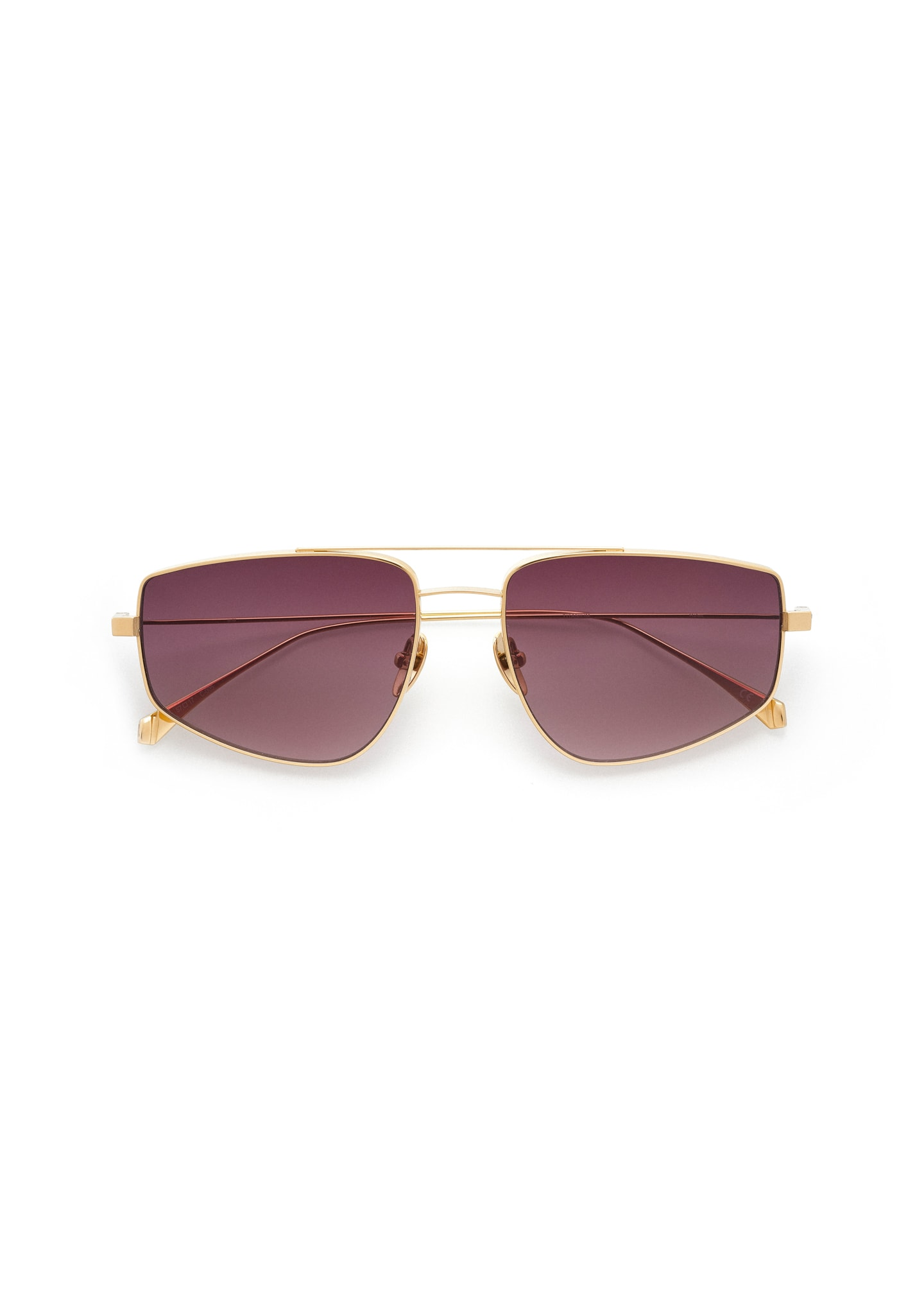 Gafas BATES Color 5