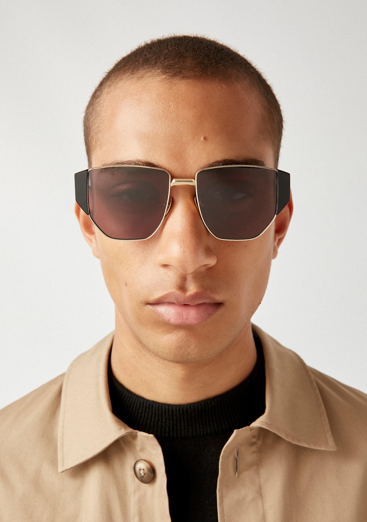 Gafas BEANE Color 1