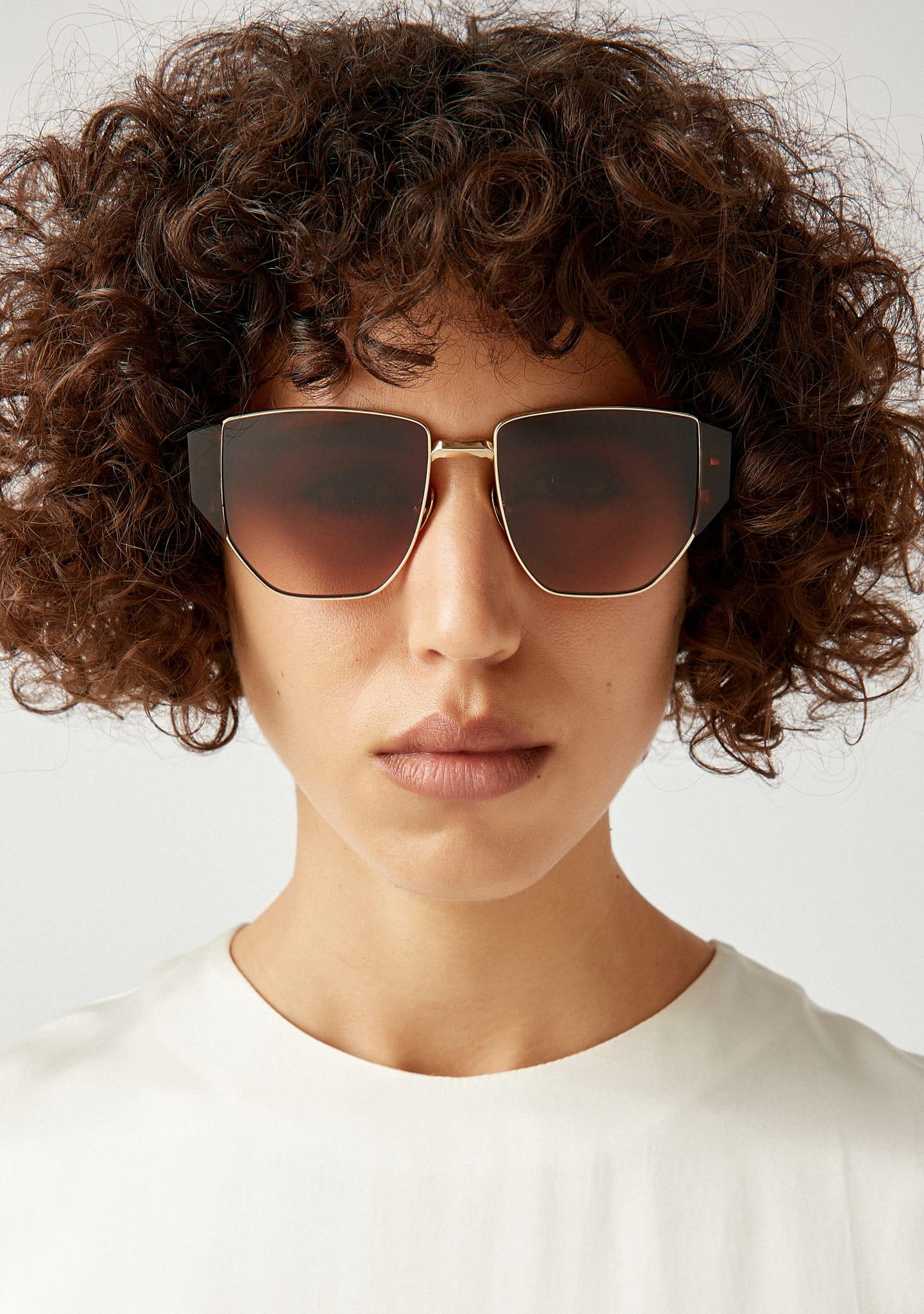 Gafas BEANE Color 2