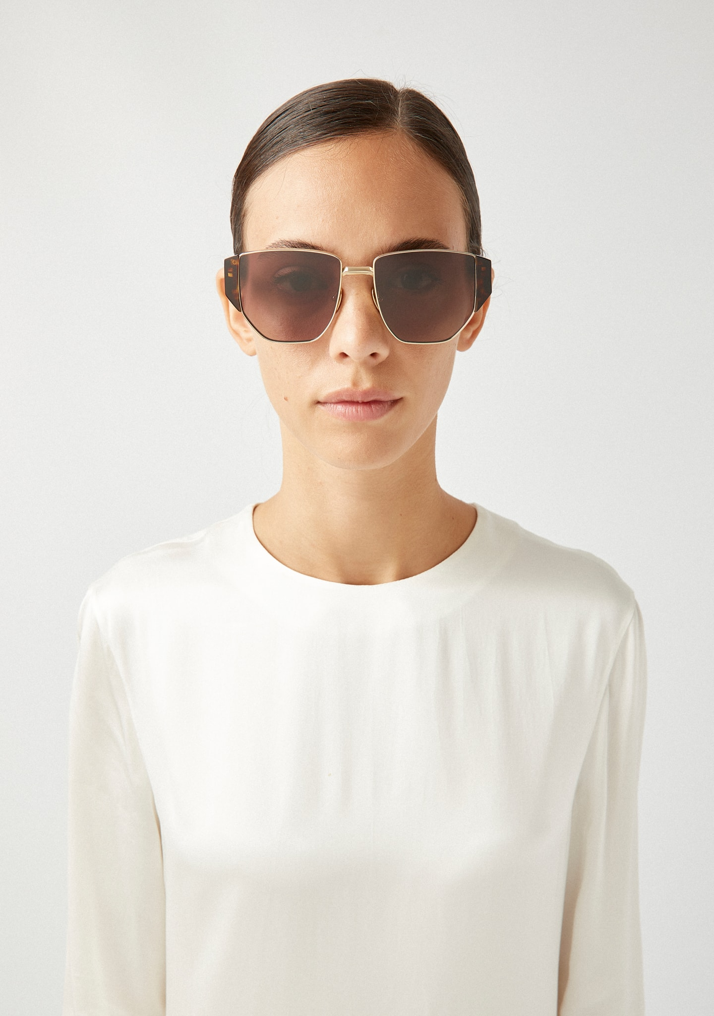 Gafas BEANE Color 4