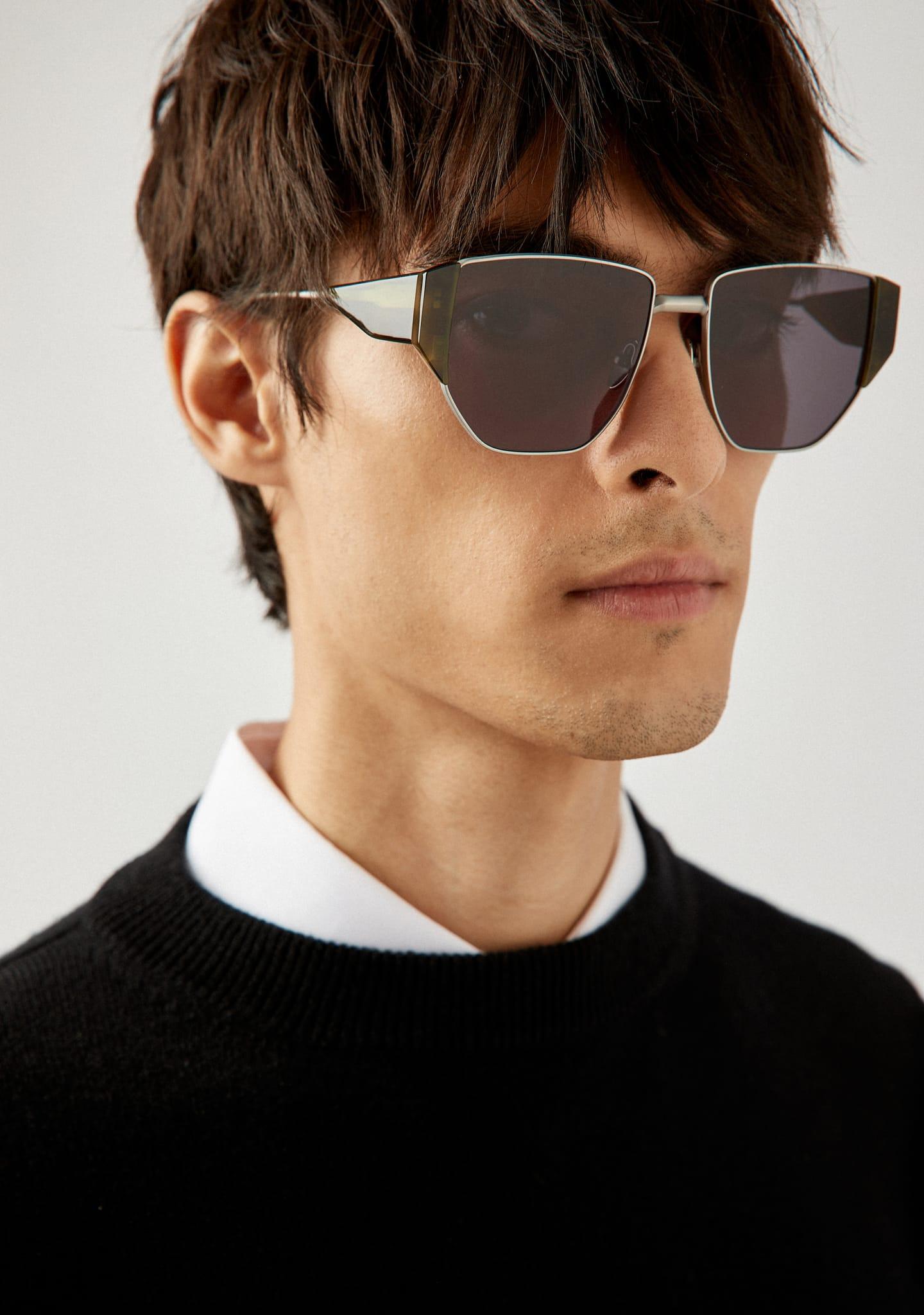 Gafas BEANE Color 5