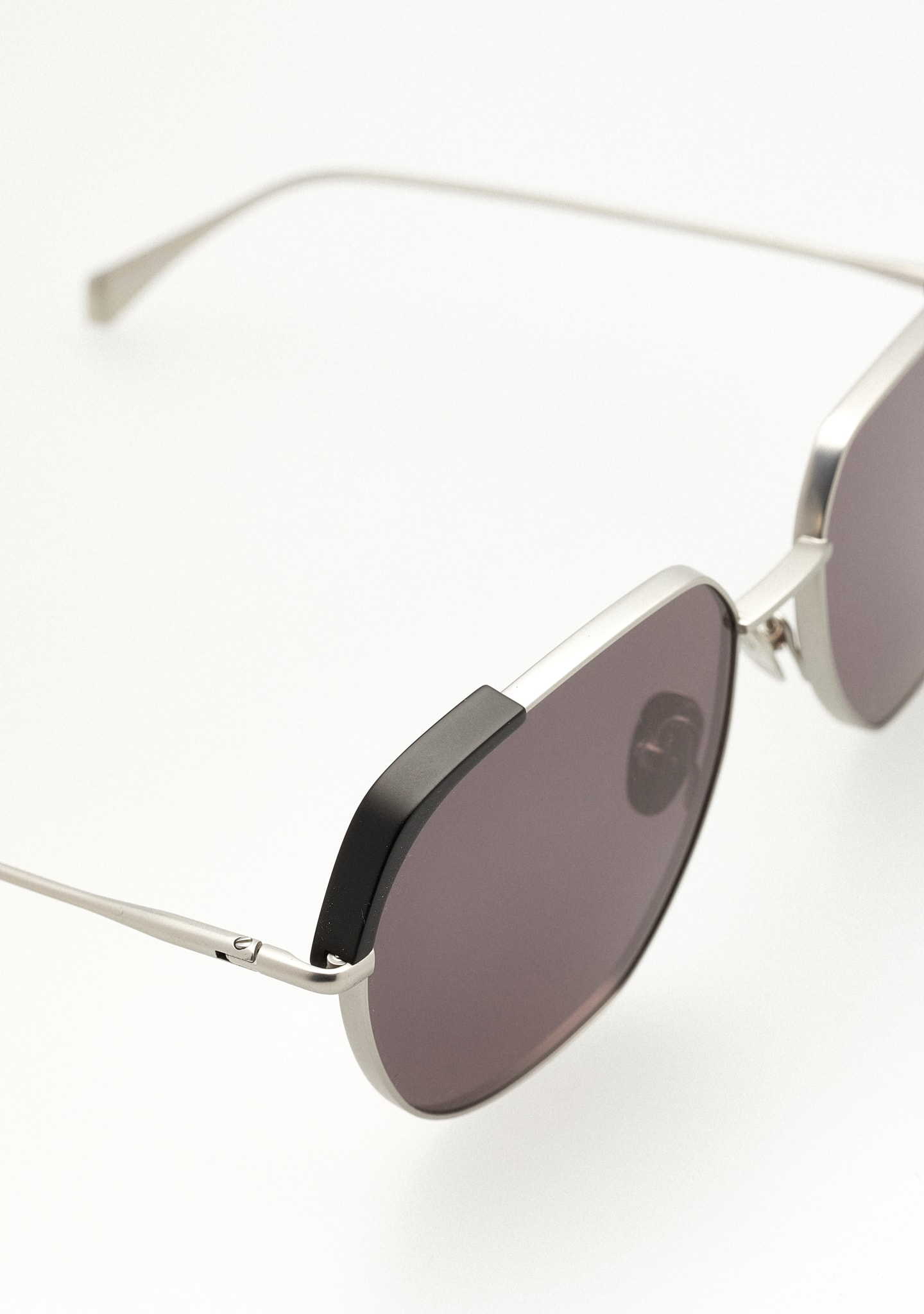 Gafas BOOTH Color 1