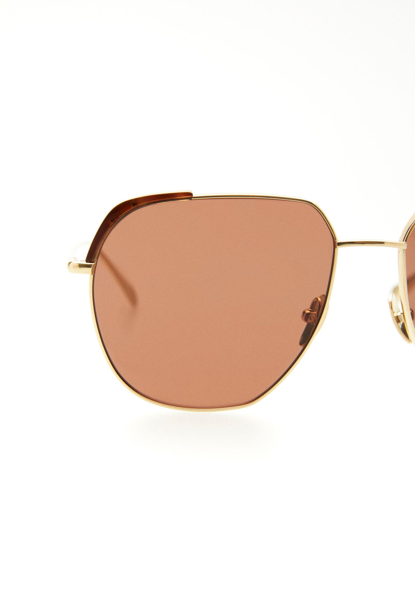 Gafas BOOTH Color 2
