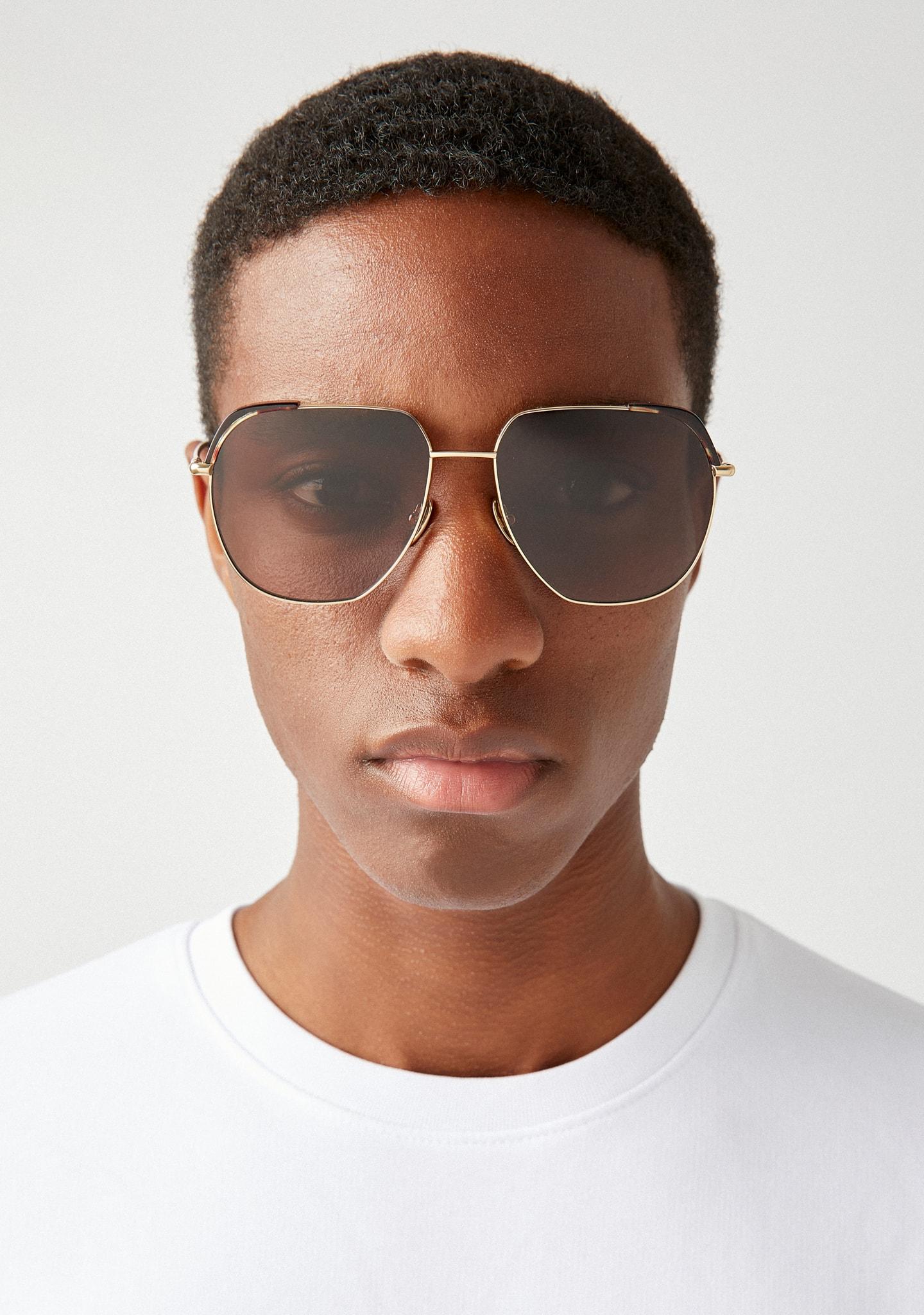 Gafas BOOTH Color 5
