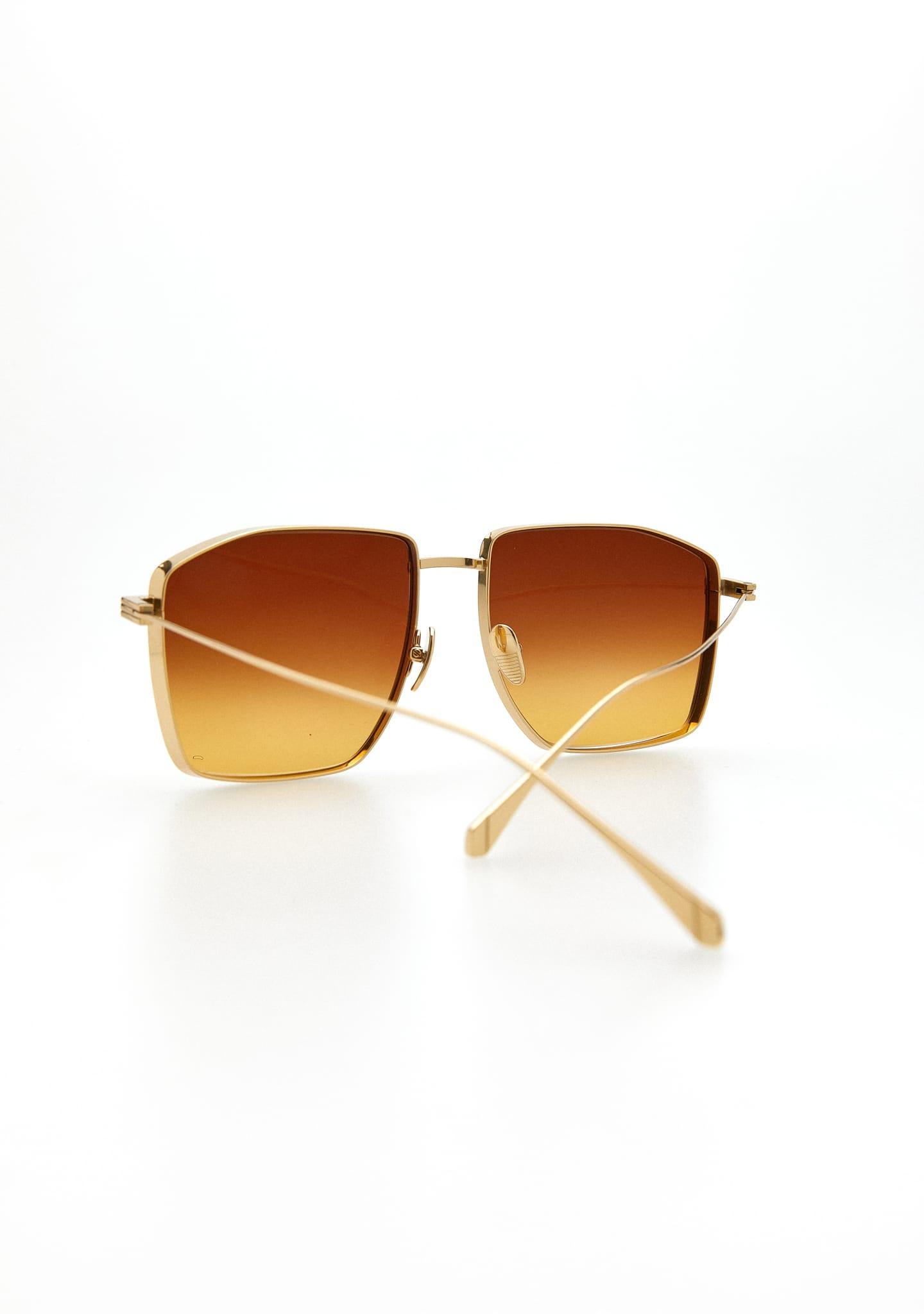 Gafas DALTON Color 2