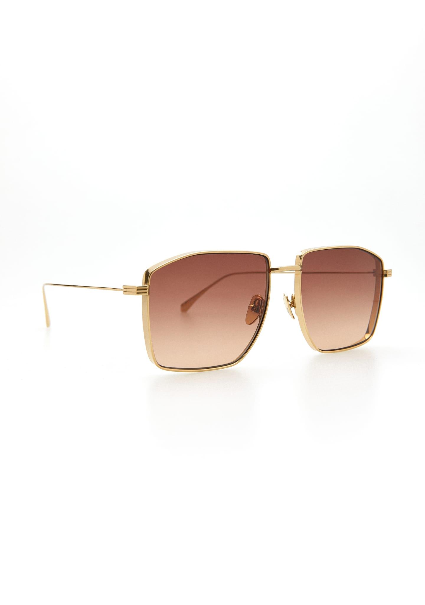 Gafas DALTON Color 3