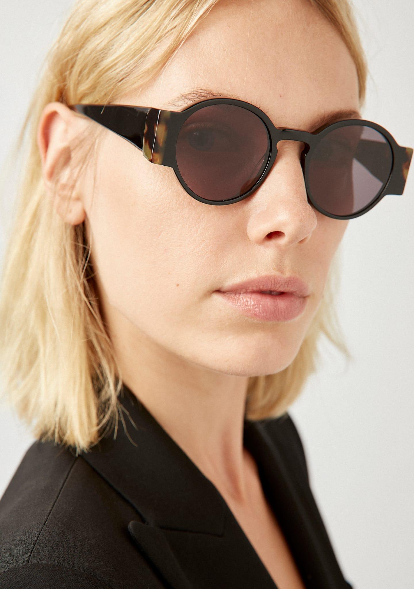 Gafas FINK Color 1