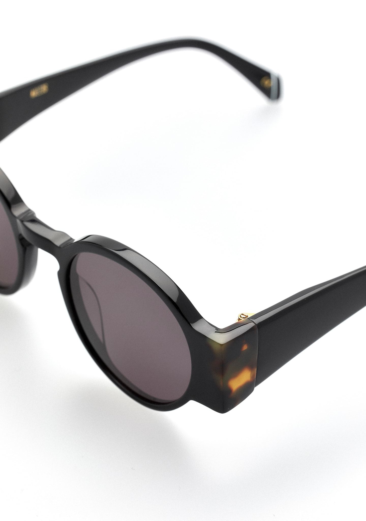 Gafas FINK Color 1