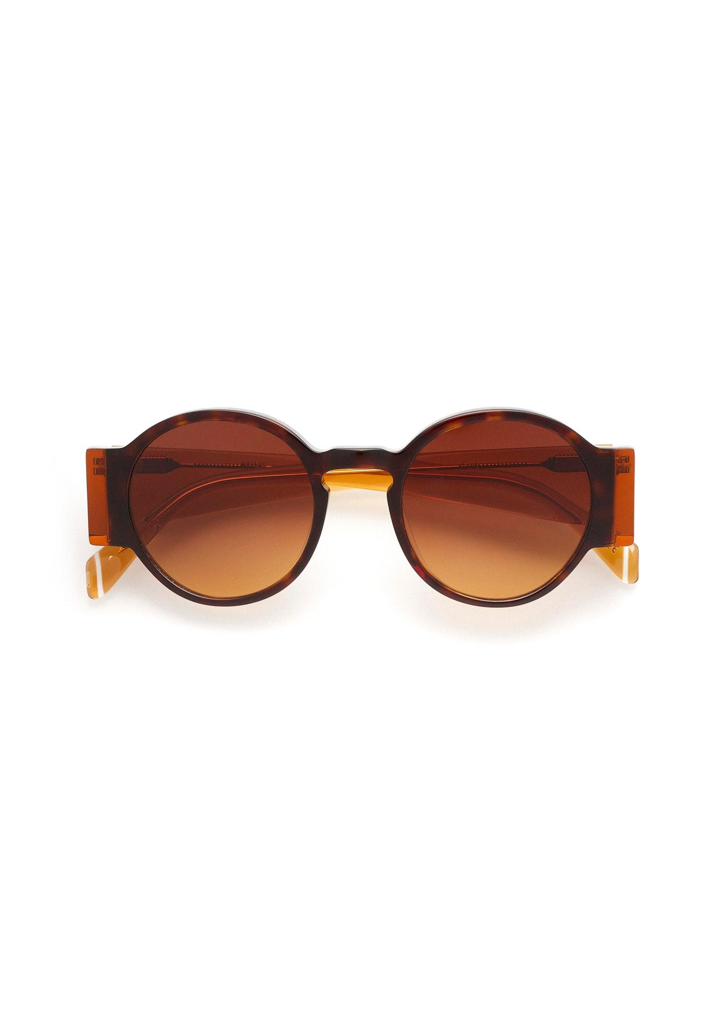 Gafas FINK Color 2