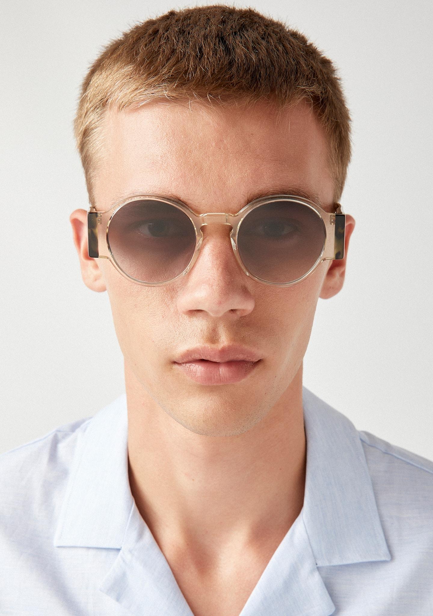 Gafas FINK Color 4