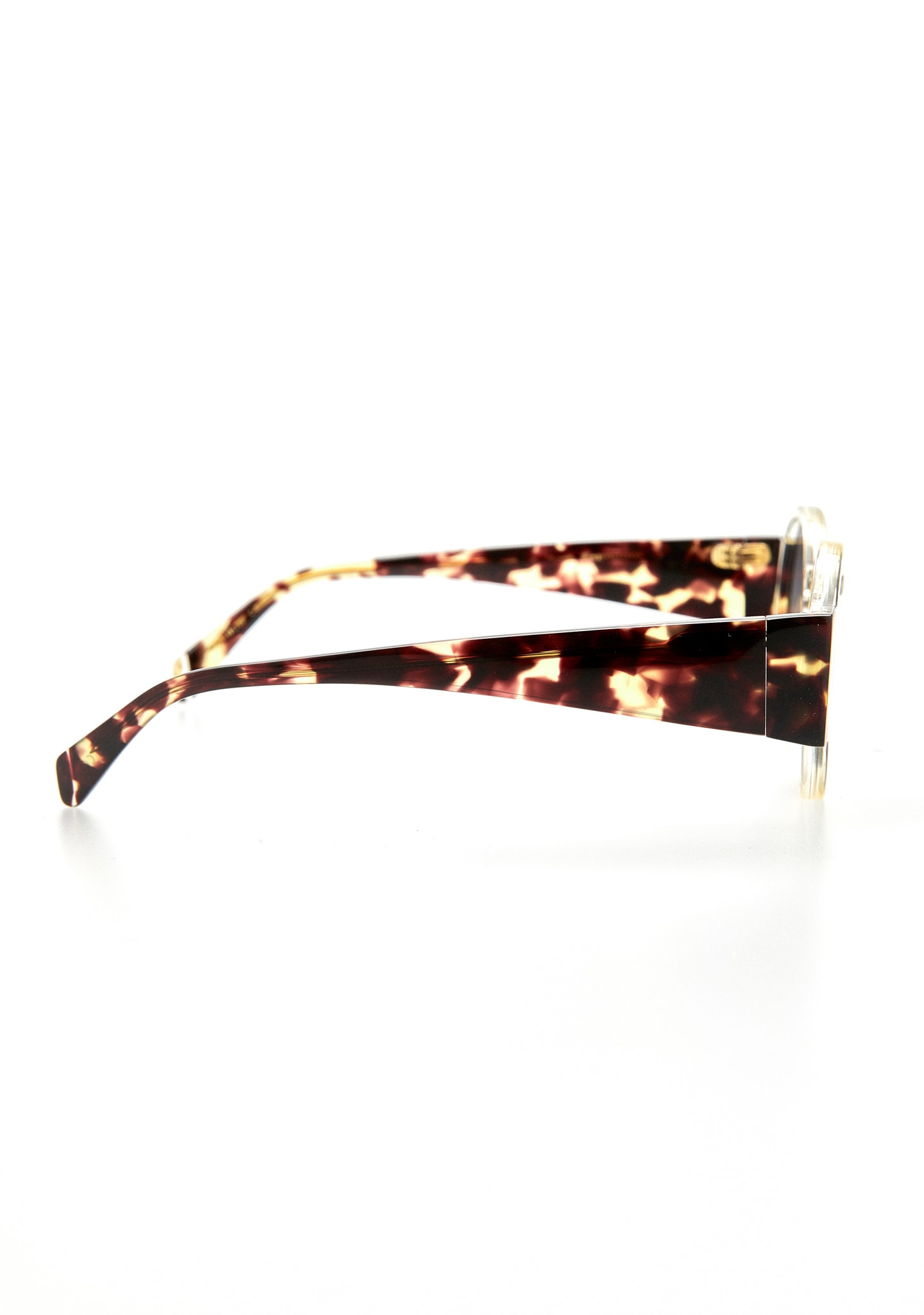 Gafas FINK Color 4