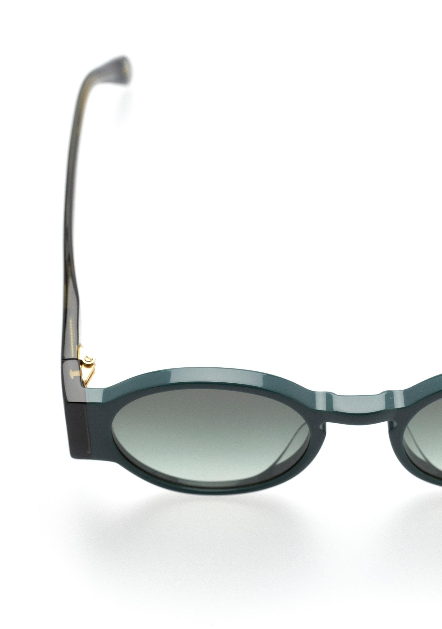 Gafas FINK Color 5