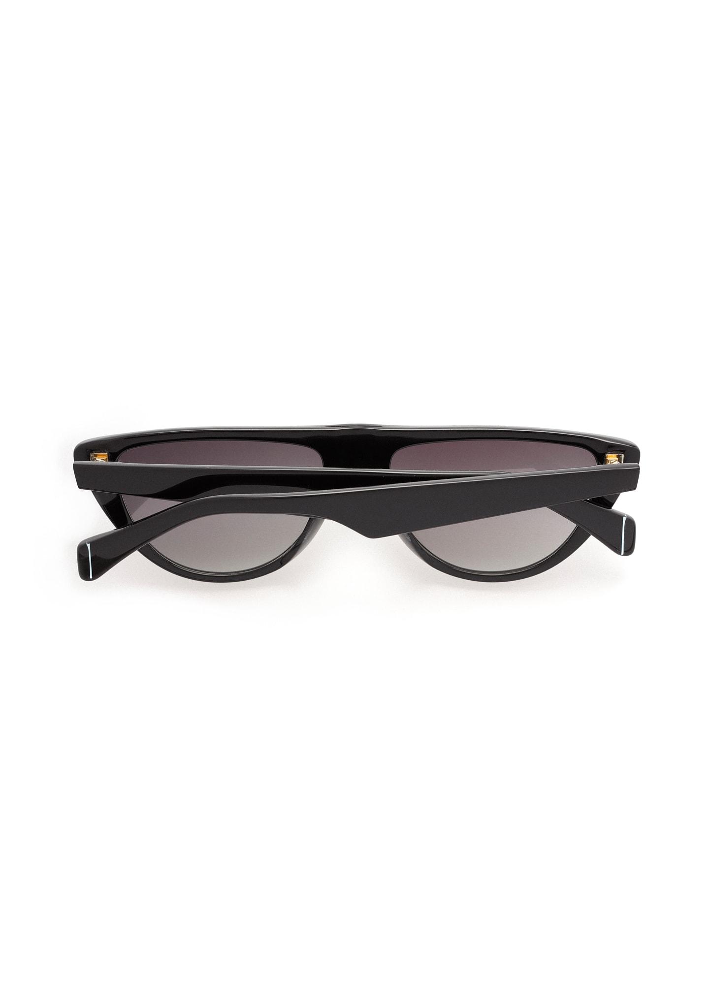 Gafas LICHON Color 1