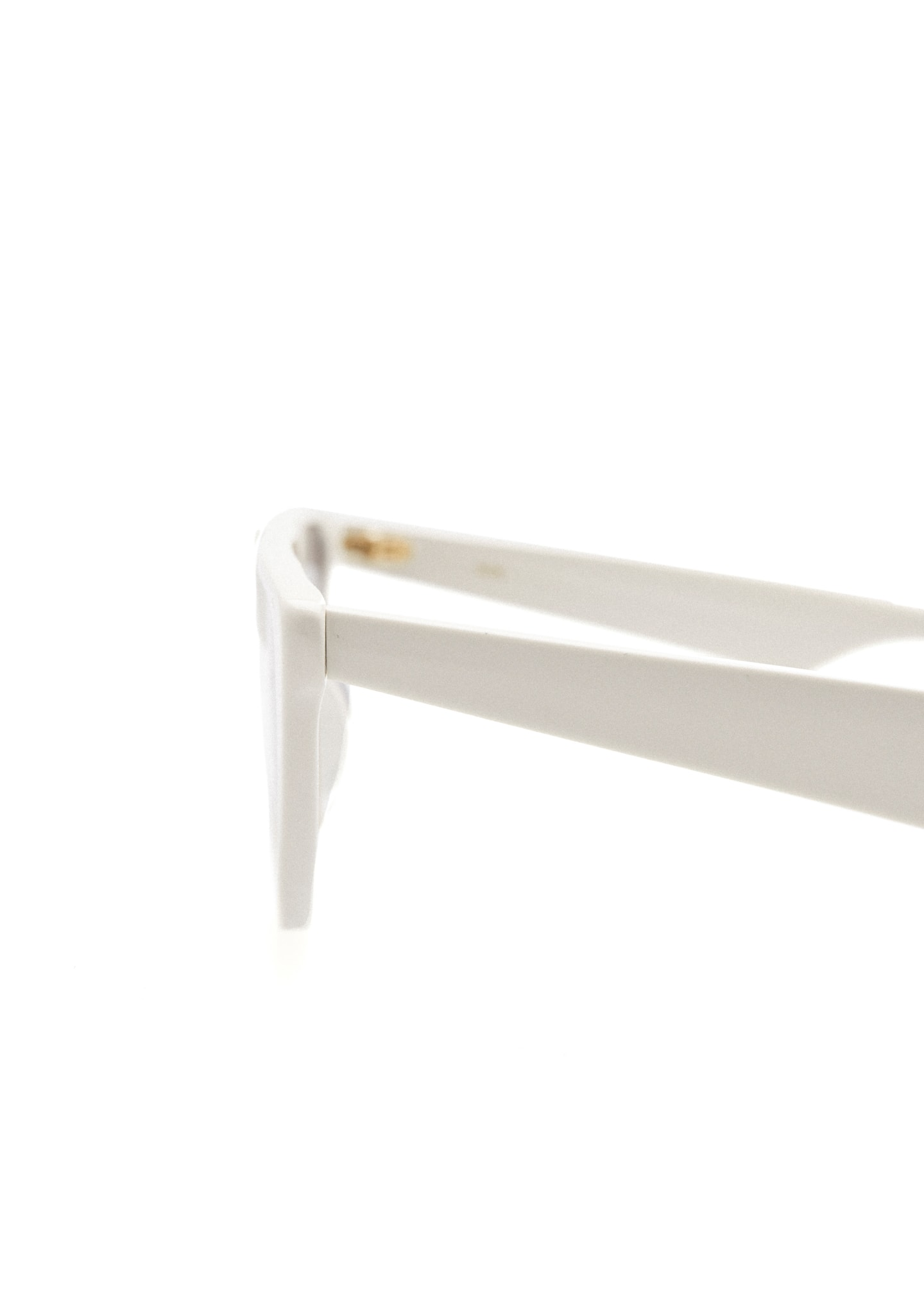 Gafas LICHON Color 5