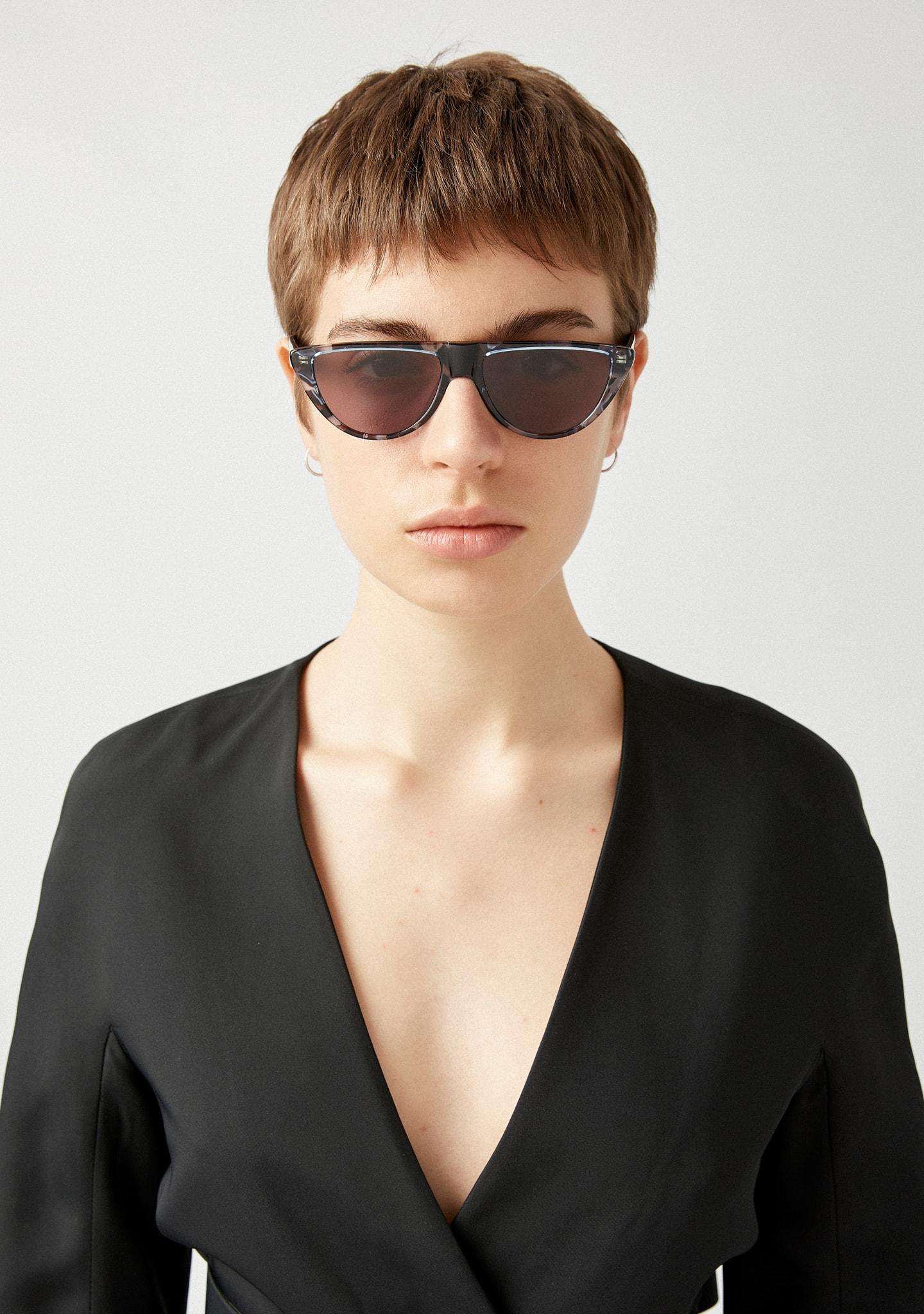 Gafas LICHON Color 2