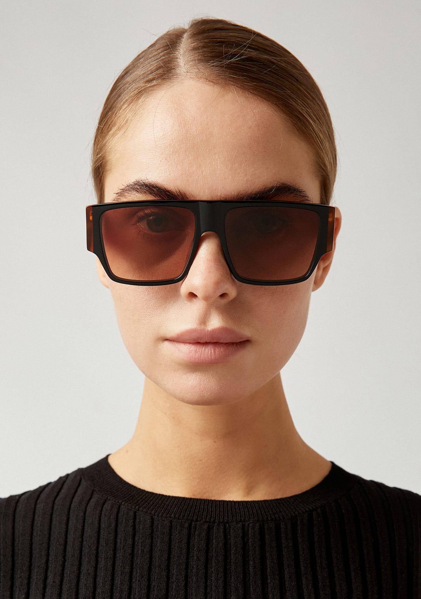 Gafas ROBLEDO Color 2