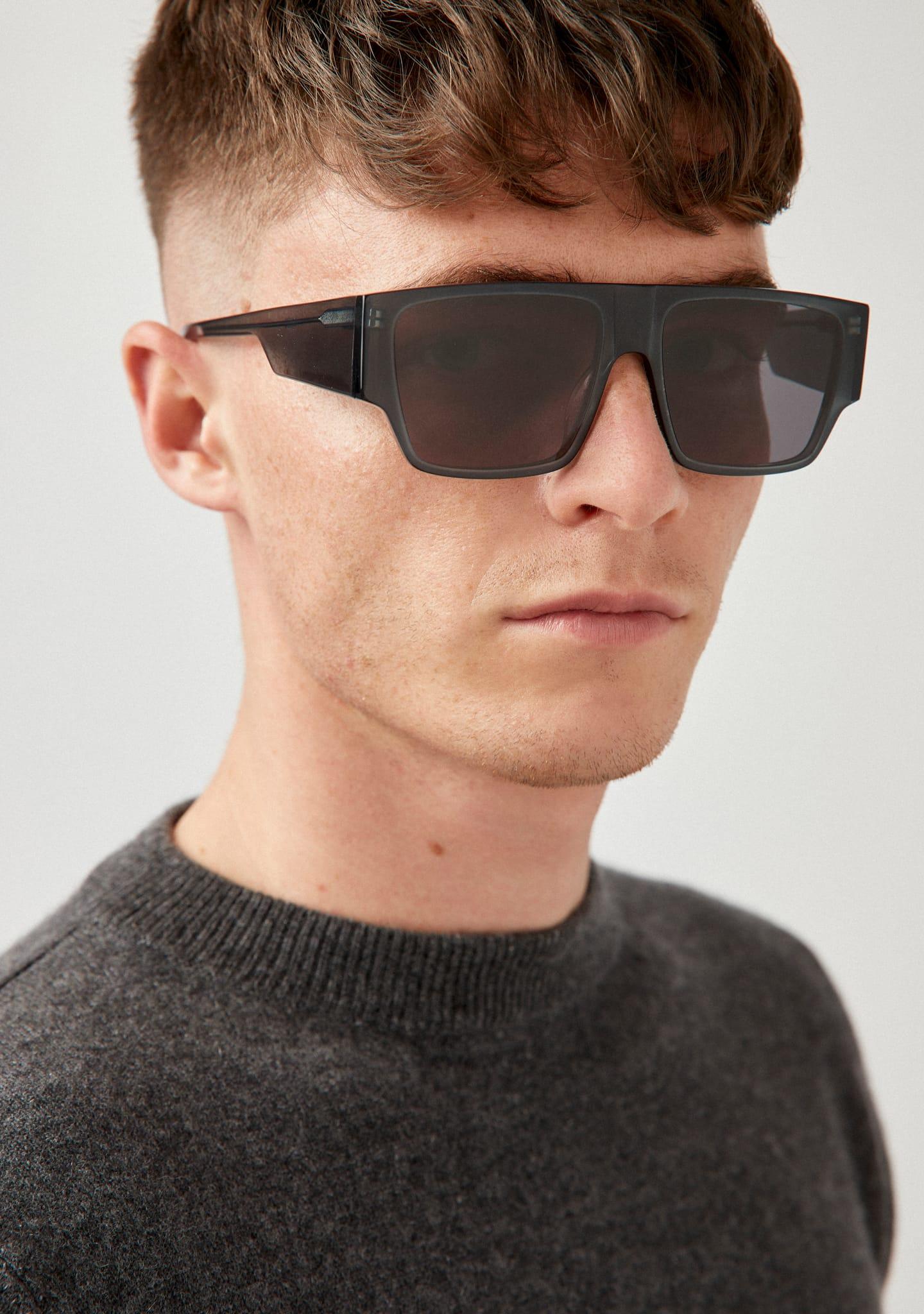 Gafas ROBLEDO Color 4