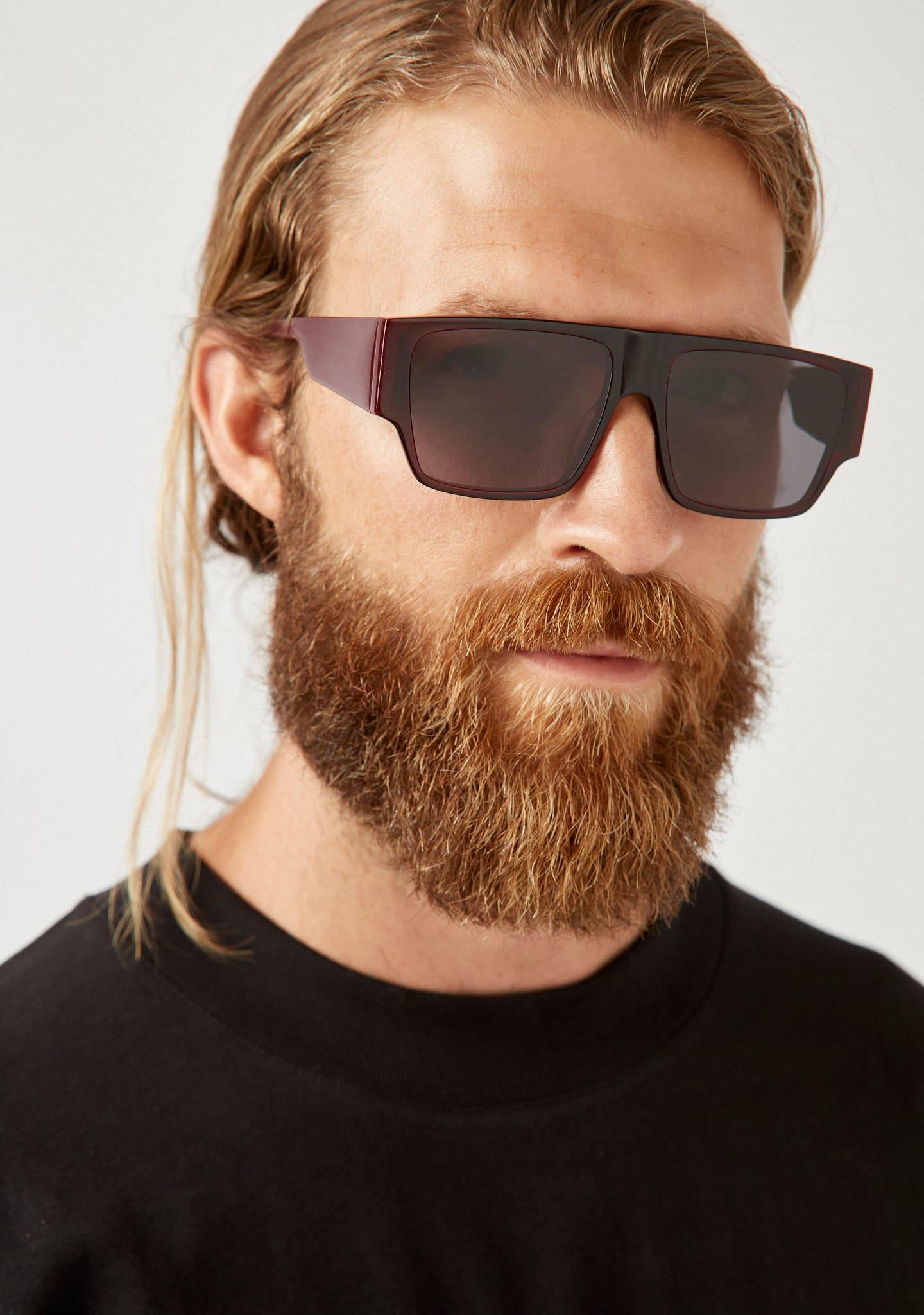 Gafas ROBLEDO Color 5