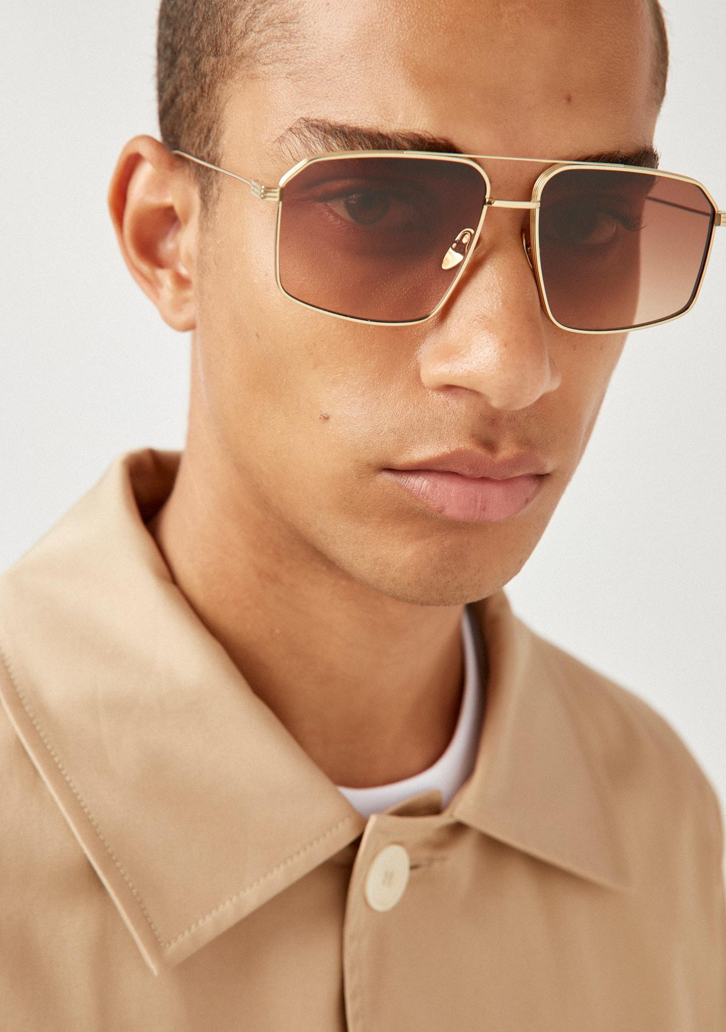 Gafas SISTERS Color 3