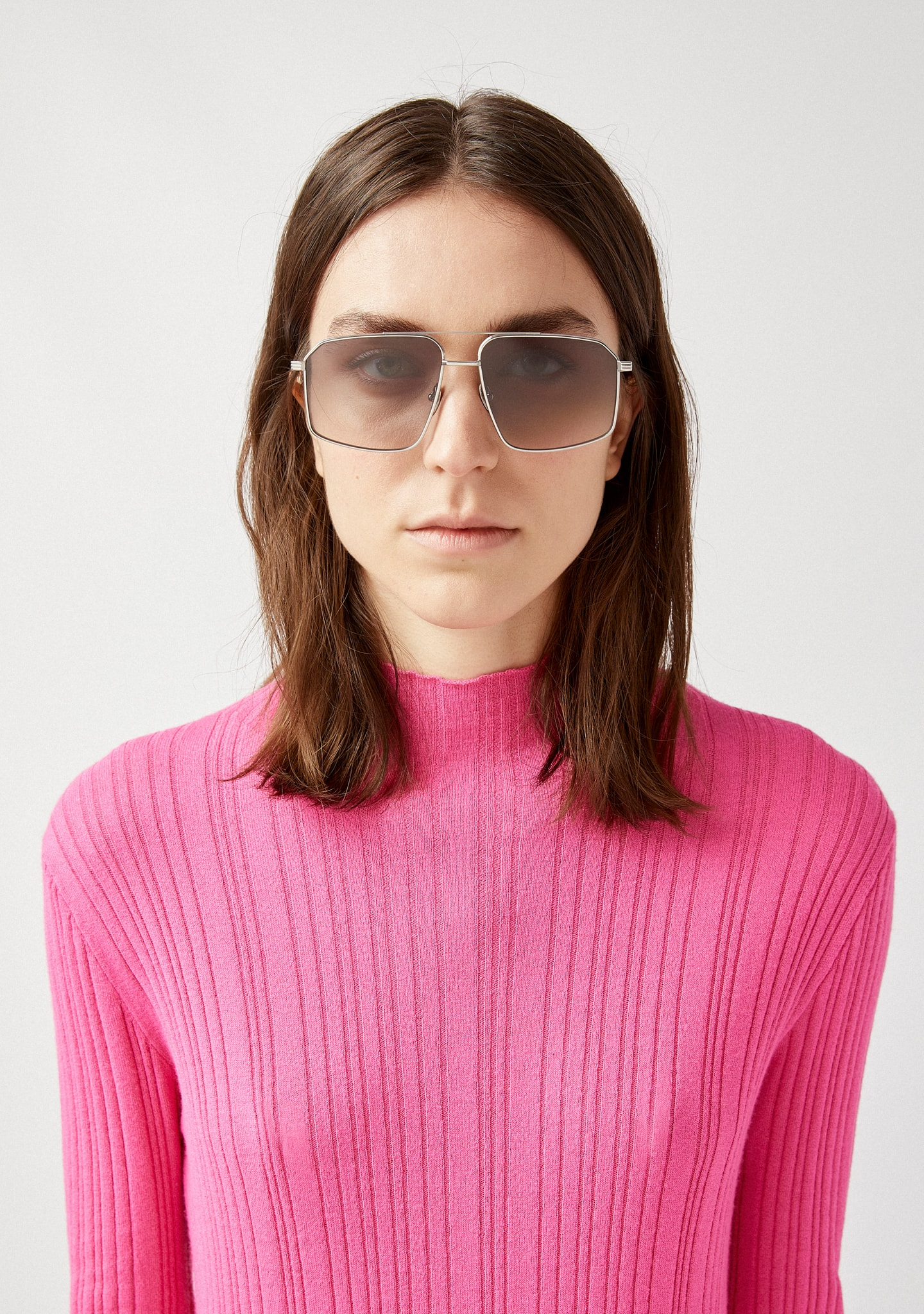 Gafas SISTERS Color 5