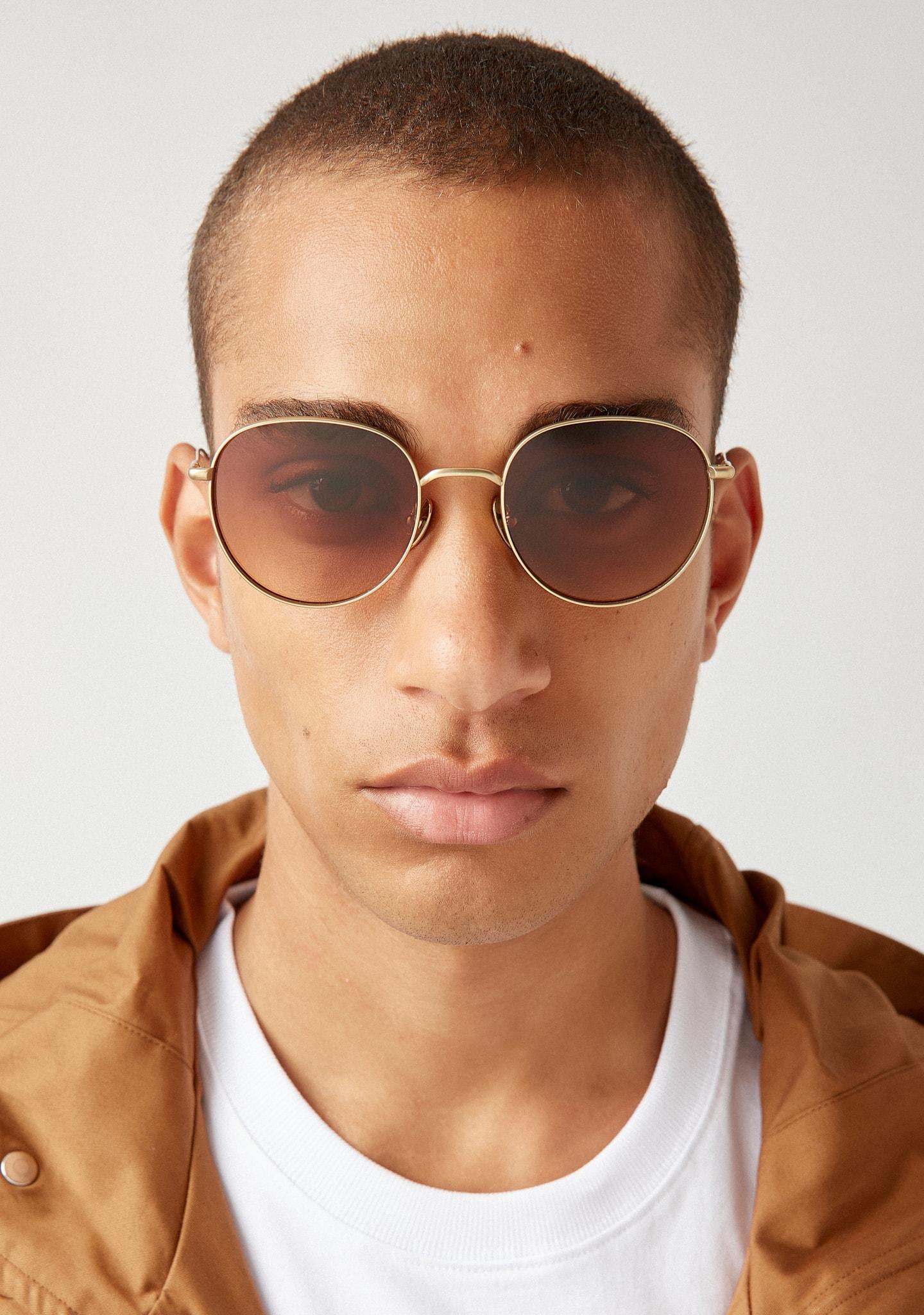 Gafas WOODCOCK Color 3