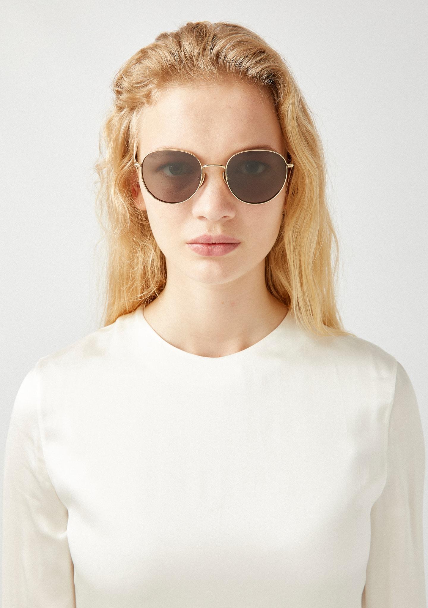 Gafas WOODCOCK Color 4