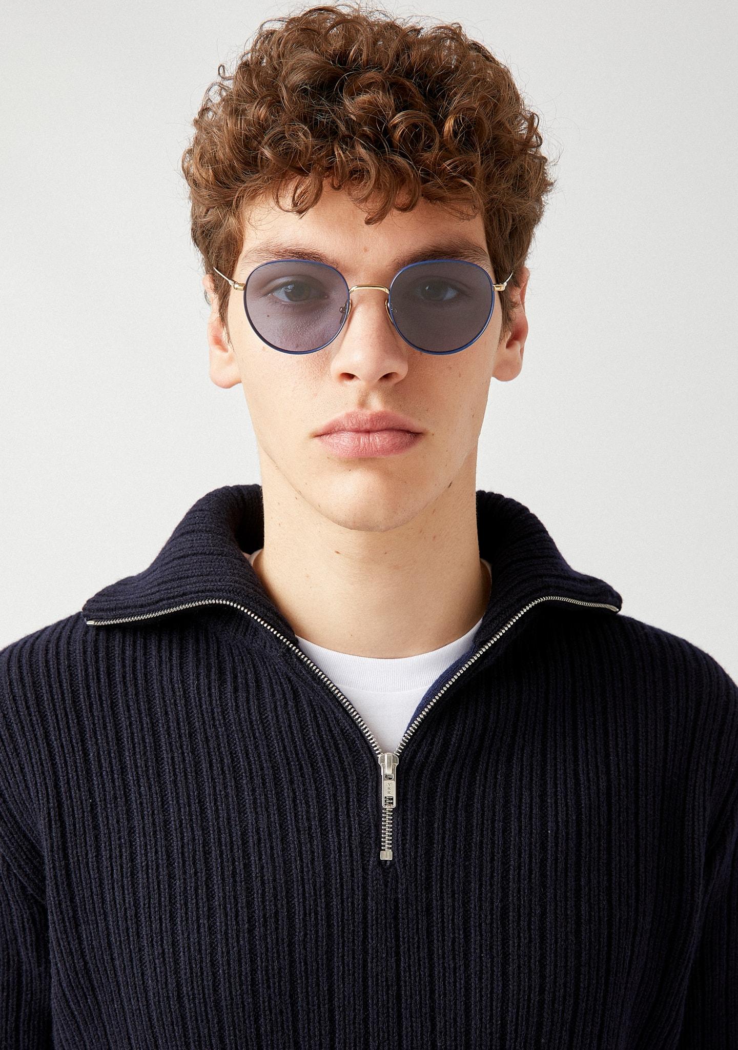 Gafas WOODCOCK Color 2