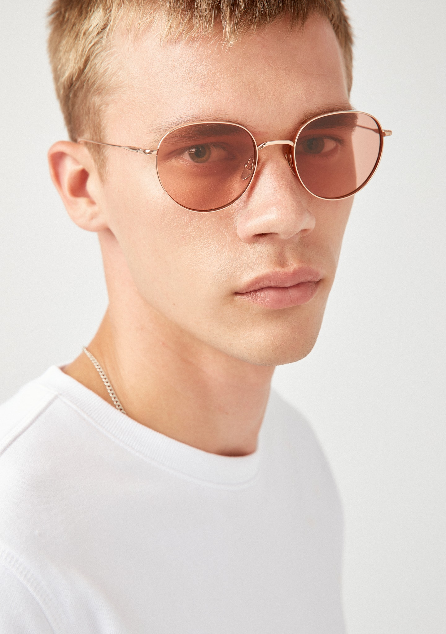 Gafas WOODCOCK Color 5