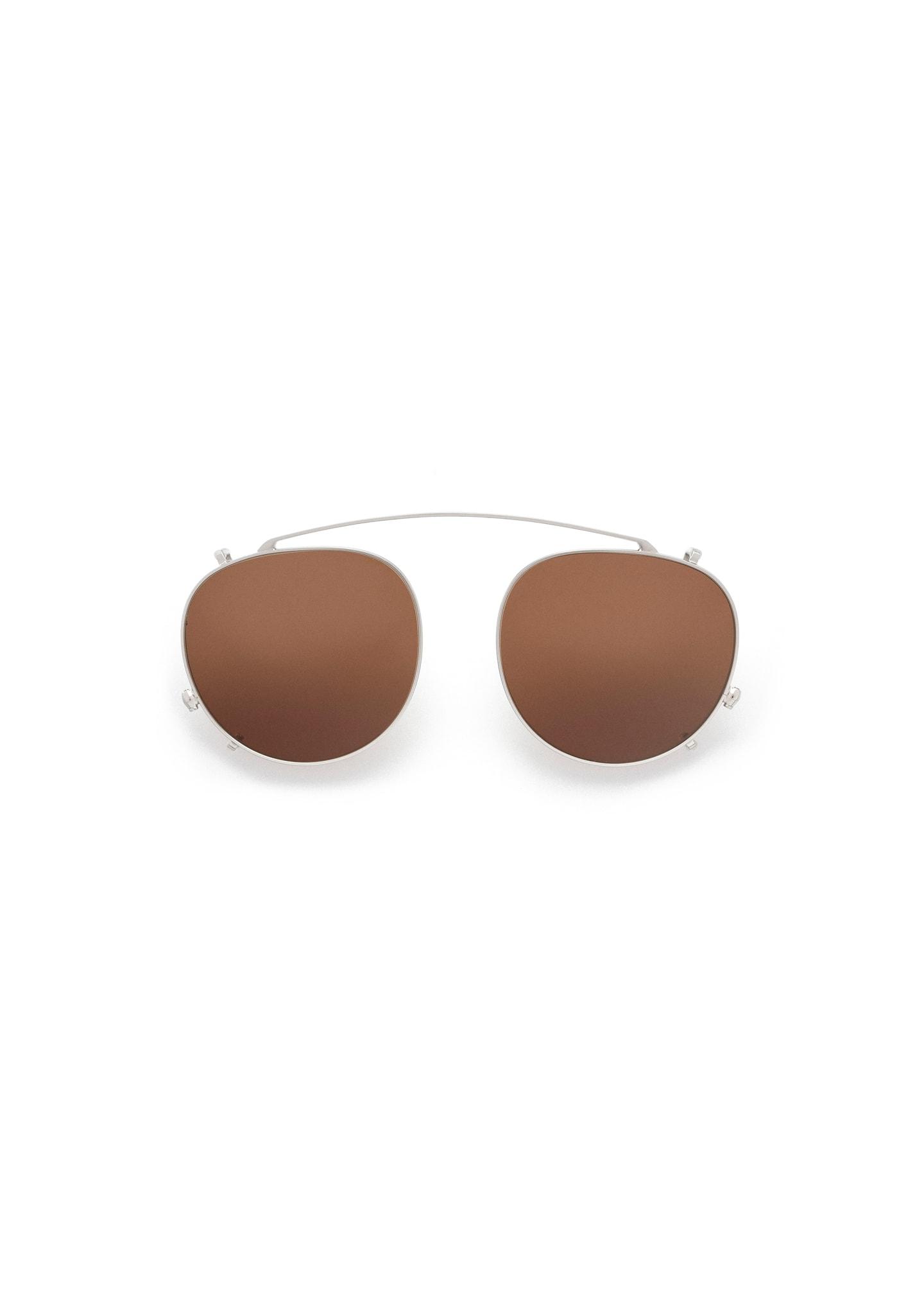 Gafas KENT CLIP Color 1
