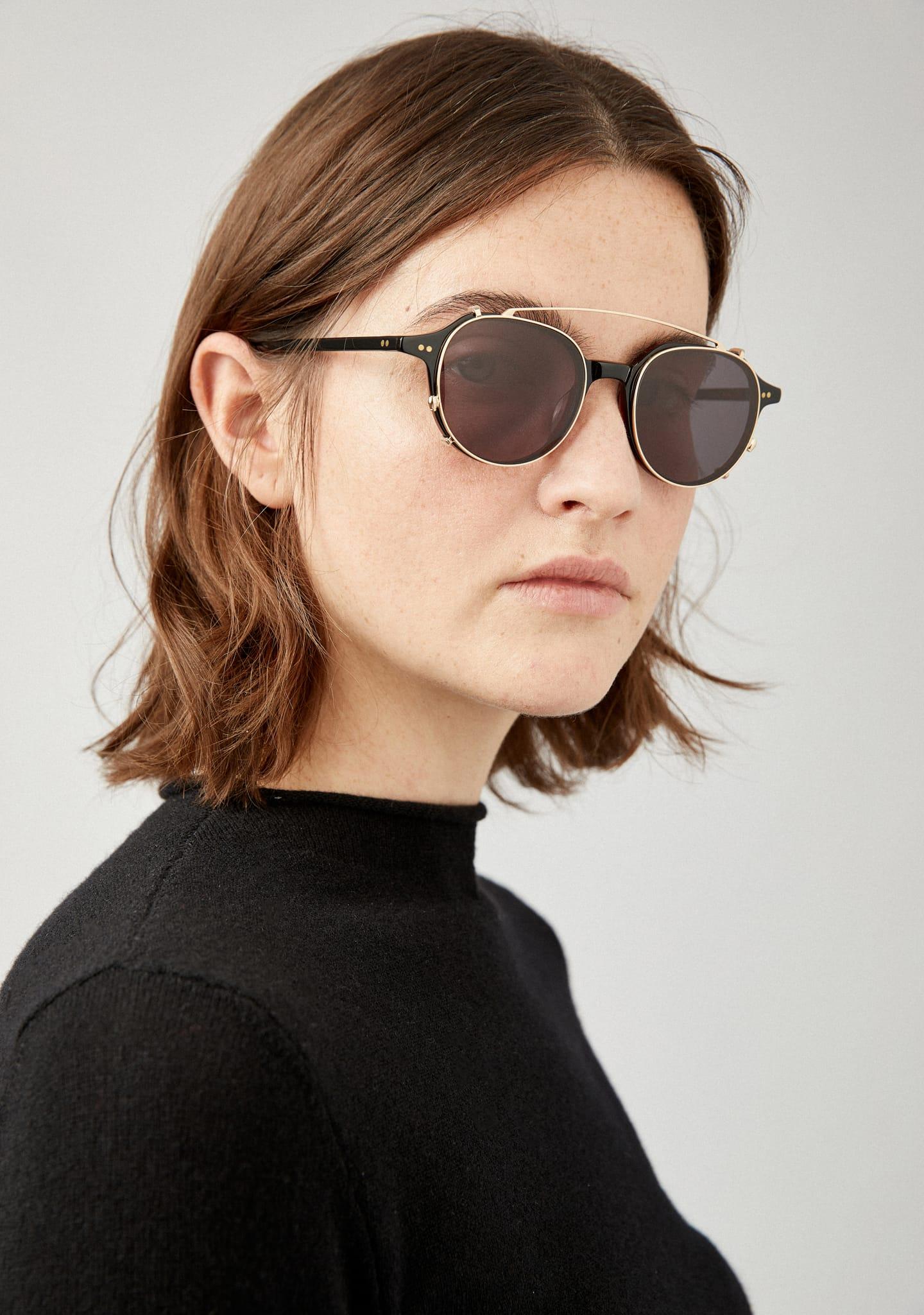 Gafas KENT CLIP Color 3
