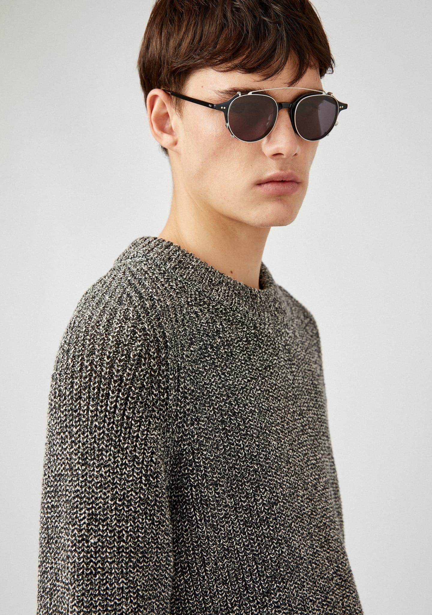 Gafas KENT CLIP Color 4