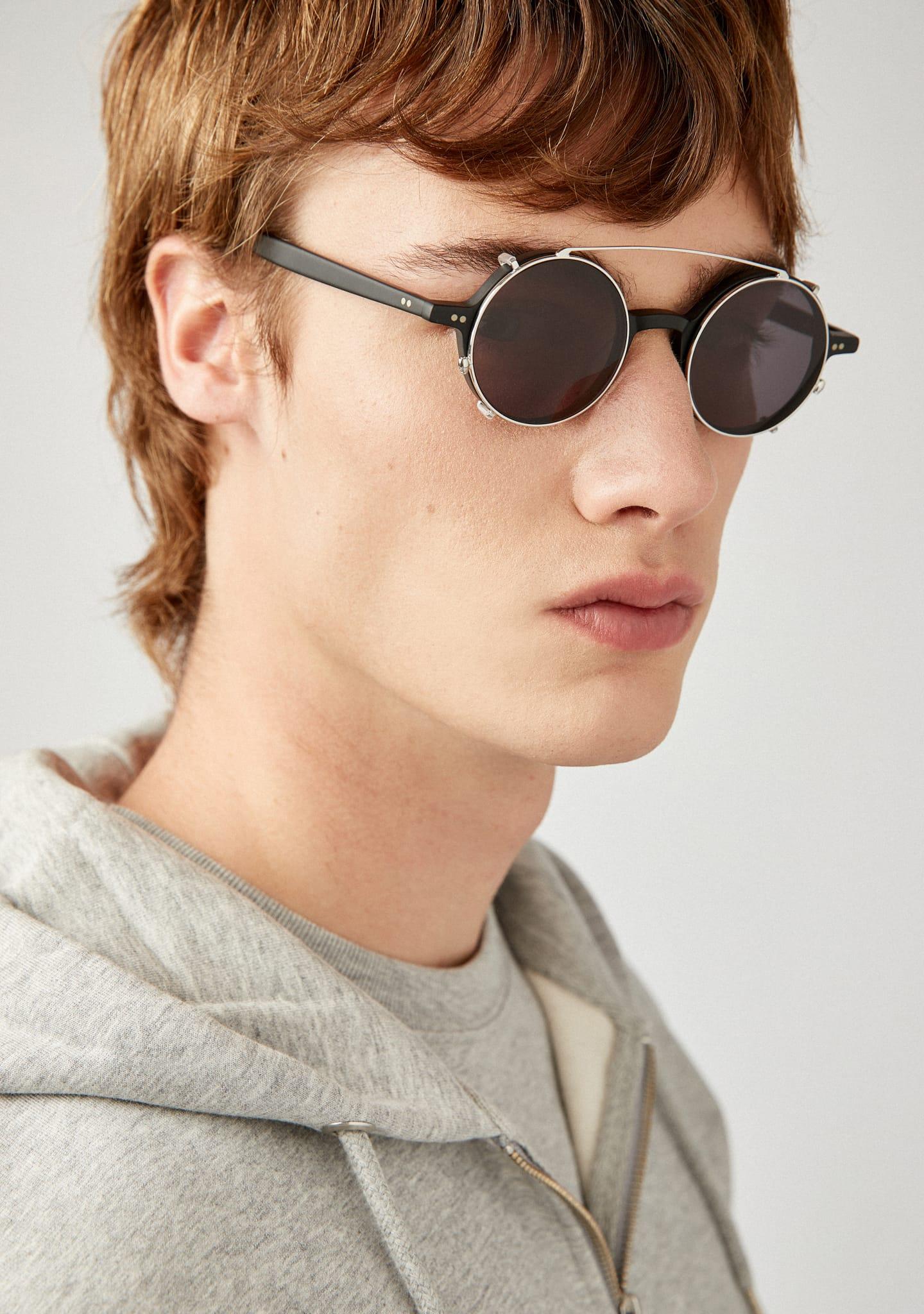 Gafas FOGG CLIP Color 3