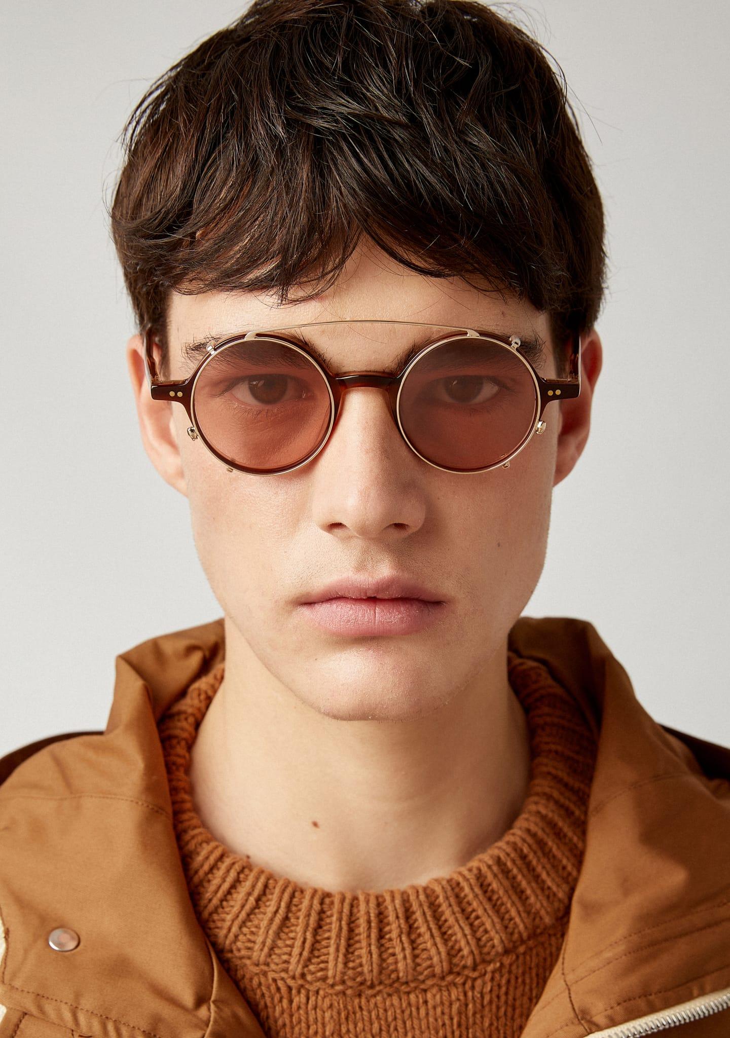 Gafas FOGG CLIP Color 4