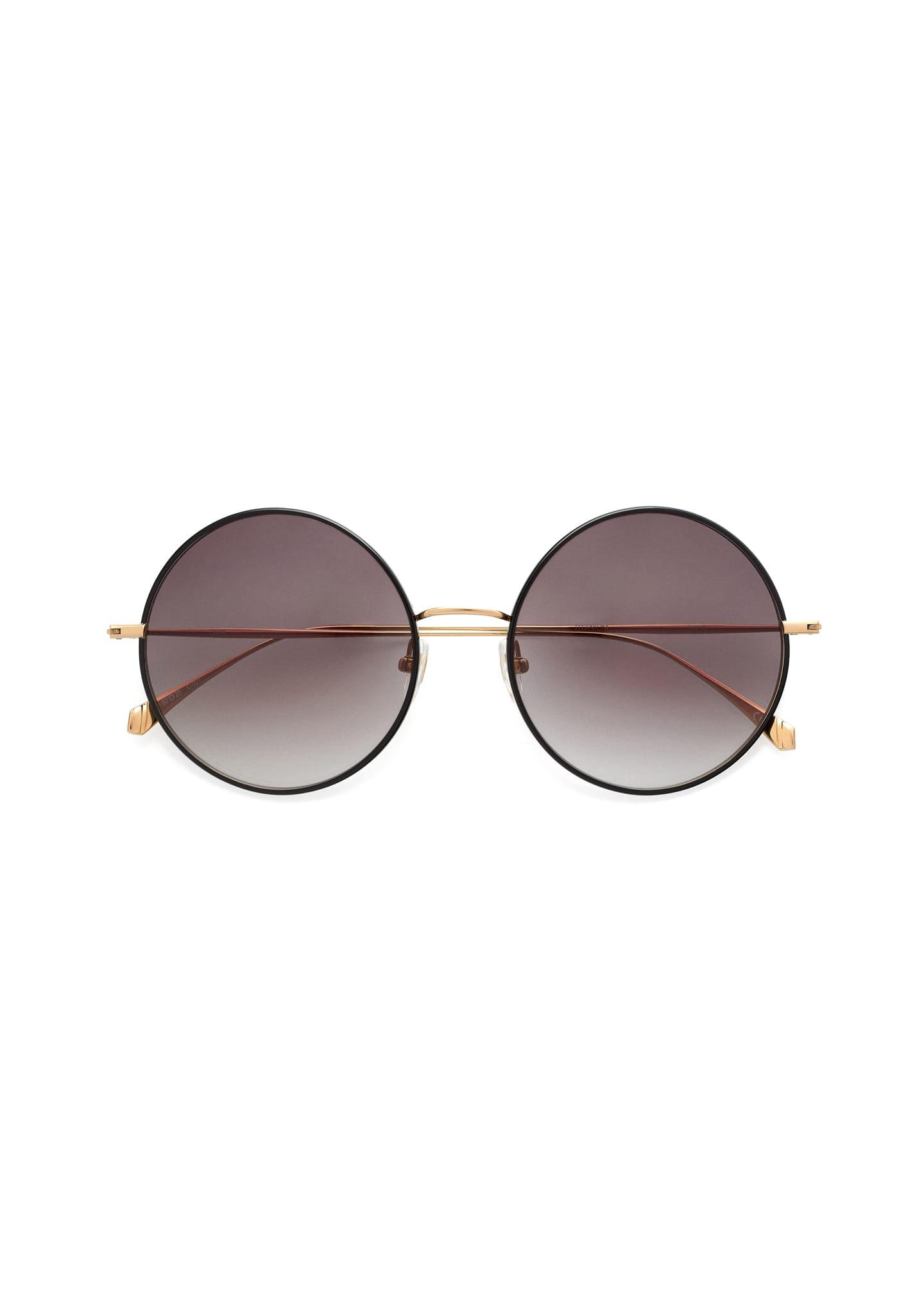 Gafas LAMB Color 1