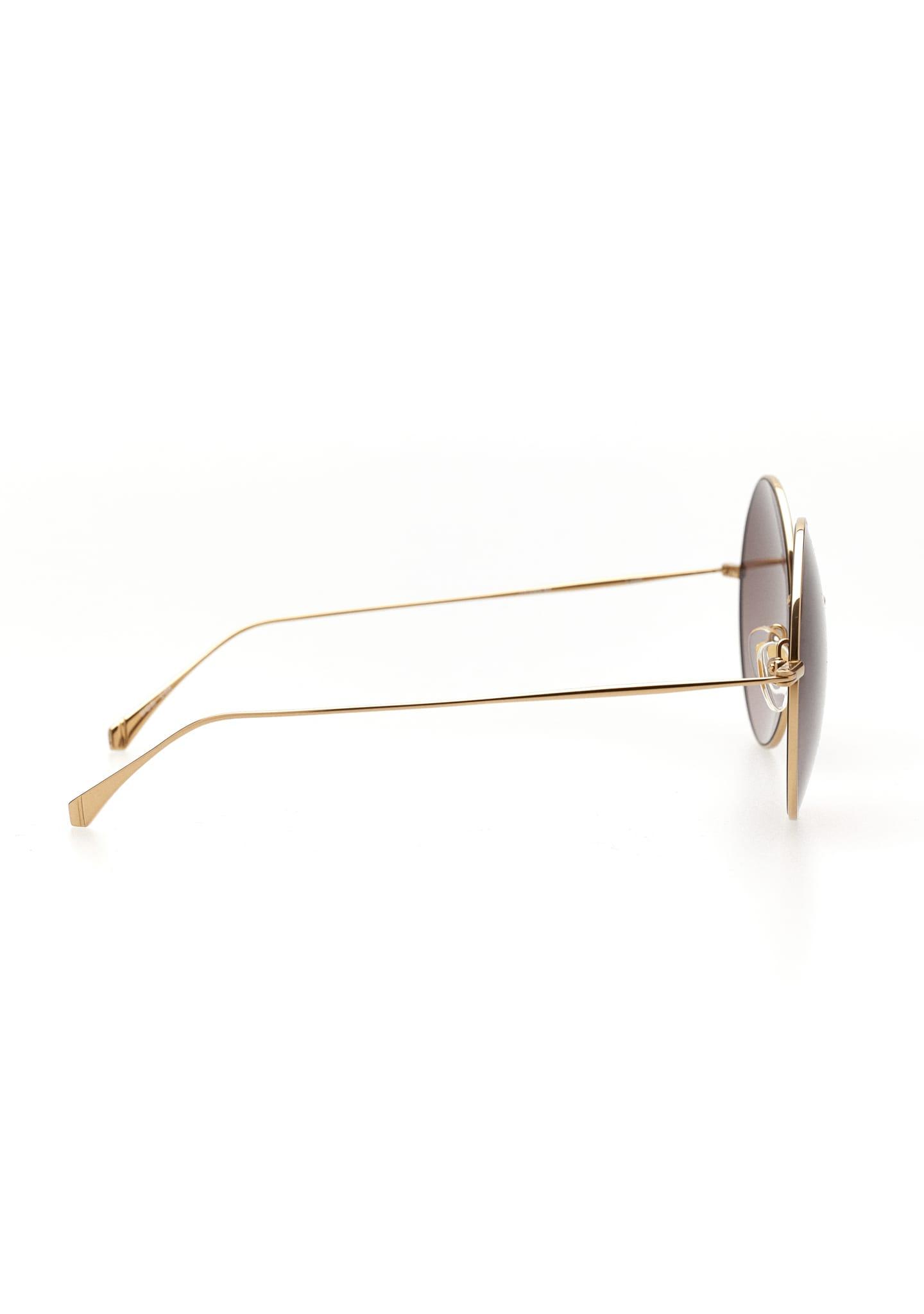 Gafas LAMB Color 4