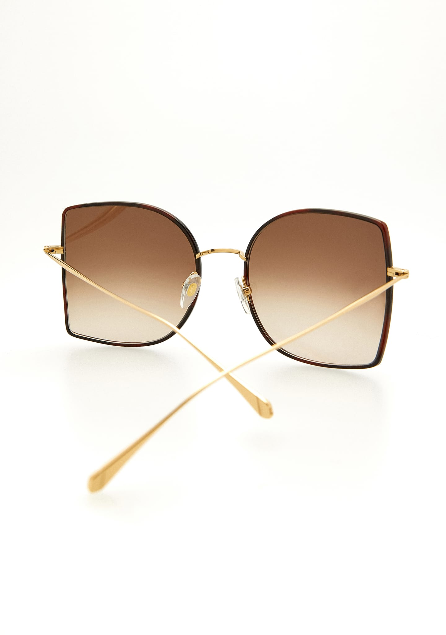 Gafas BANSAL Color 5